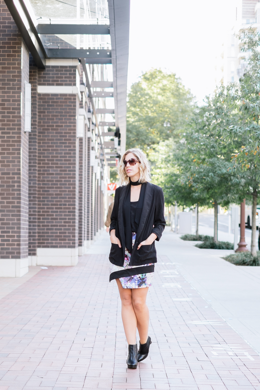 Few Moda skirt
