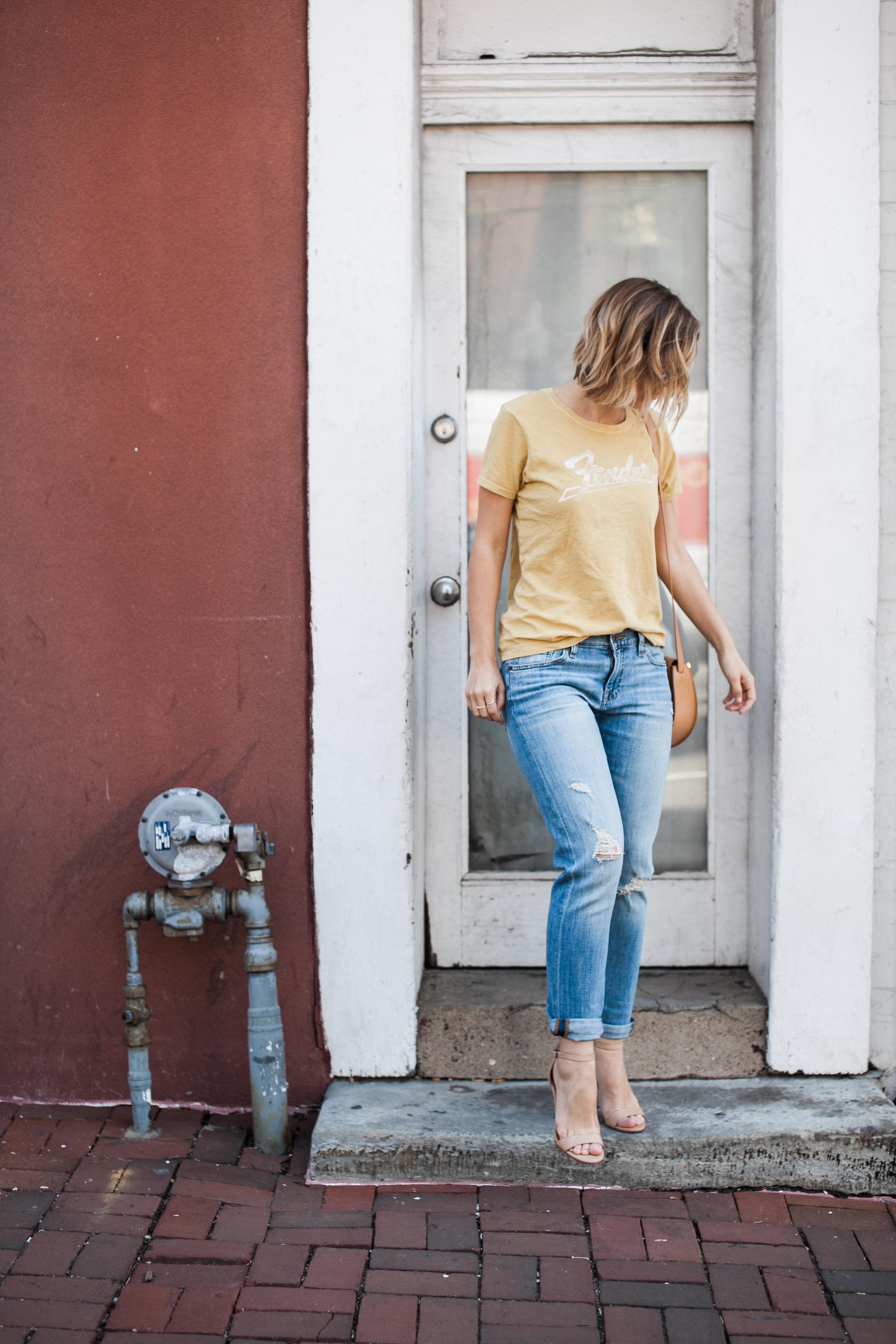 lucky brand boyfriend jeans