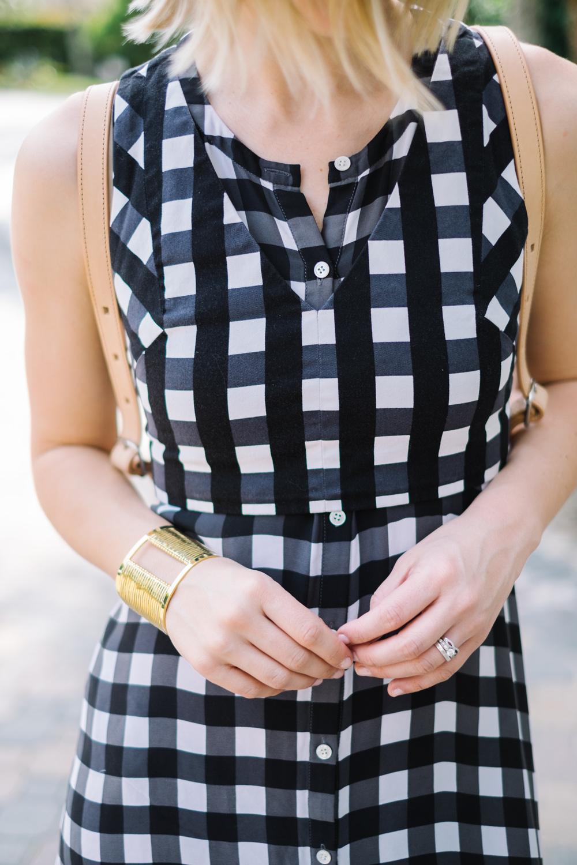 Marissa Webb dress