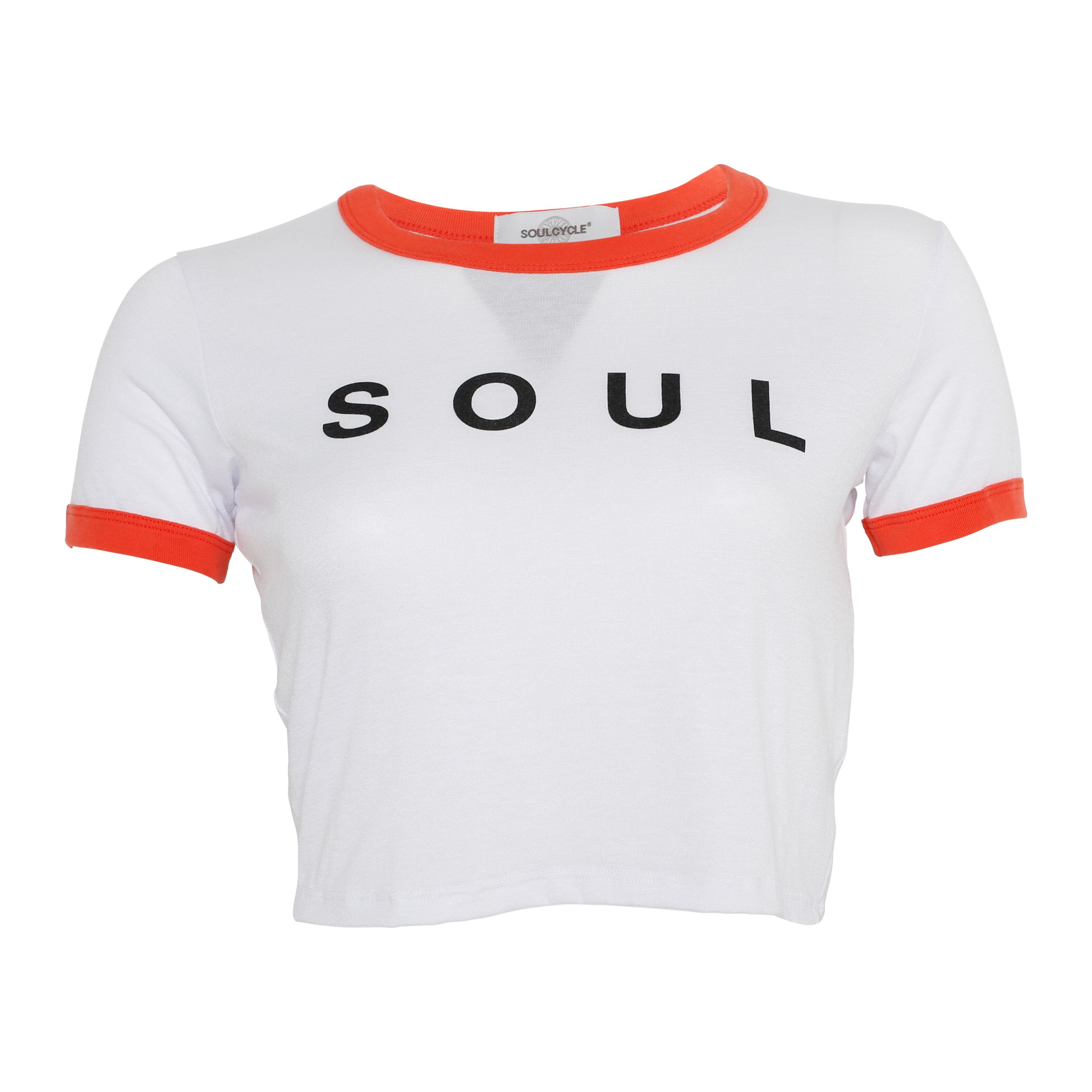 SOUL-Cropped-Ringer-Tee_FRONT.png