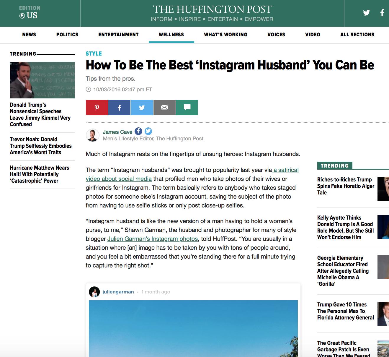 Huffington-Post-Instagram-Husbands