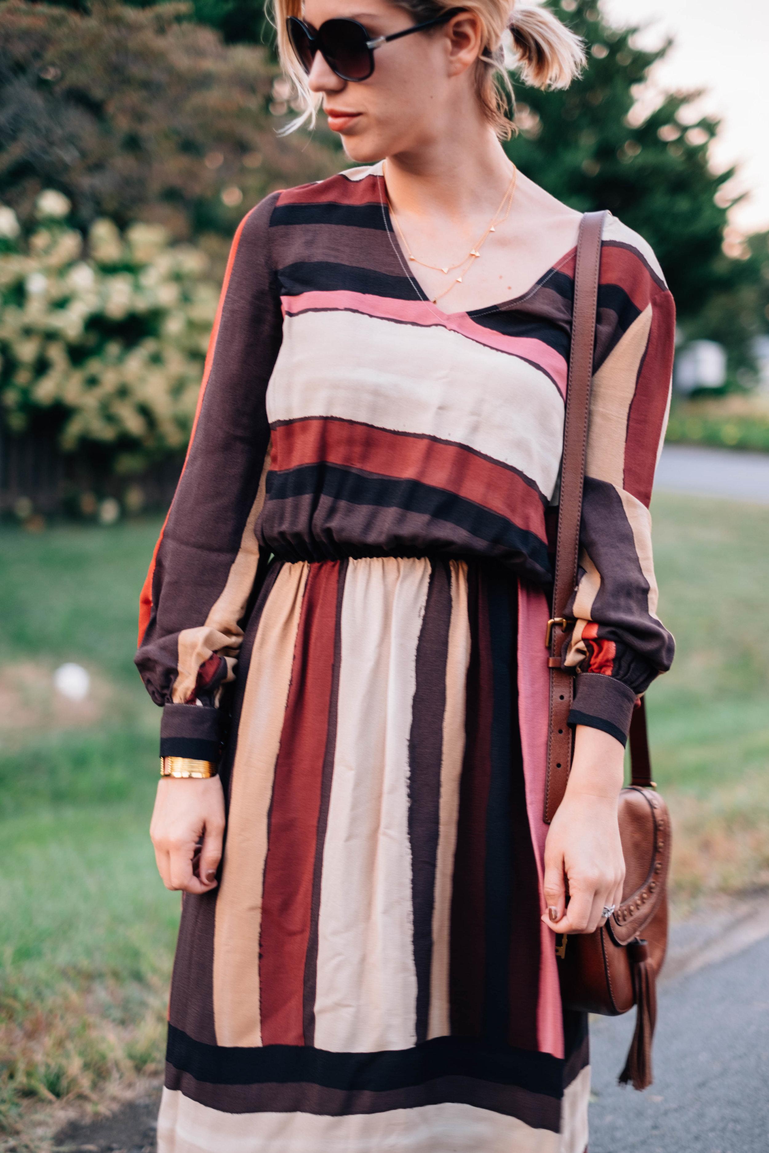 Striped-Midi-Dress-5.jpg