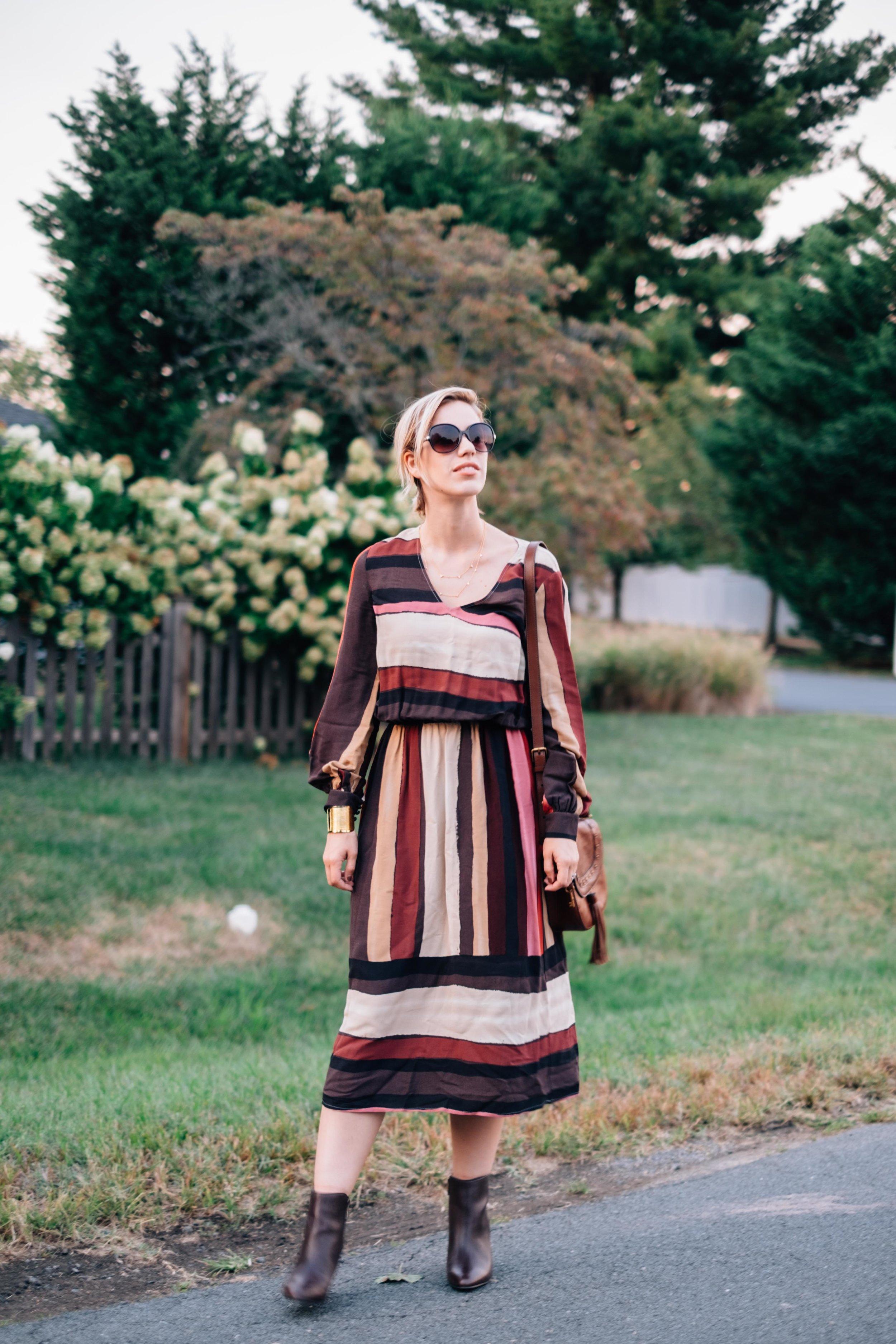 Striped-Midi-Dress-3.jpg