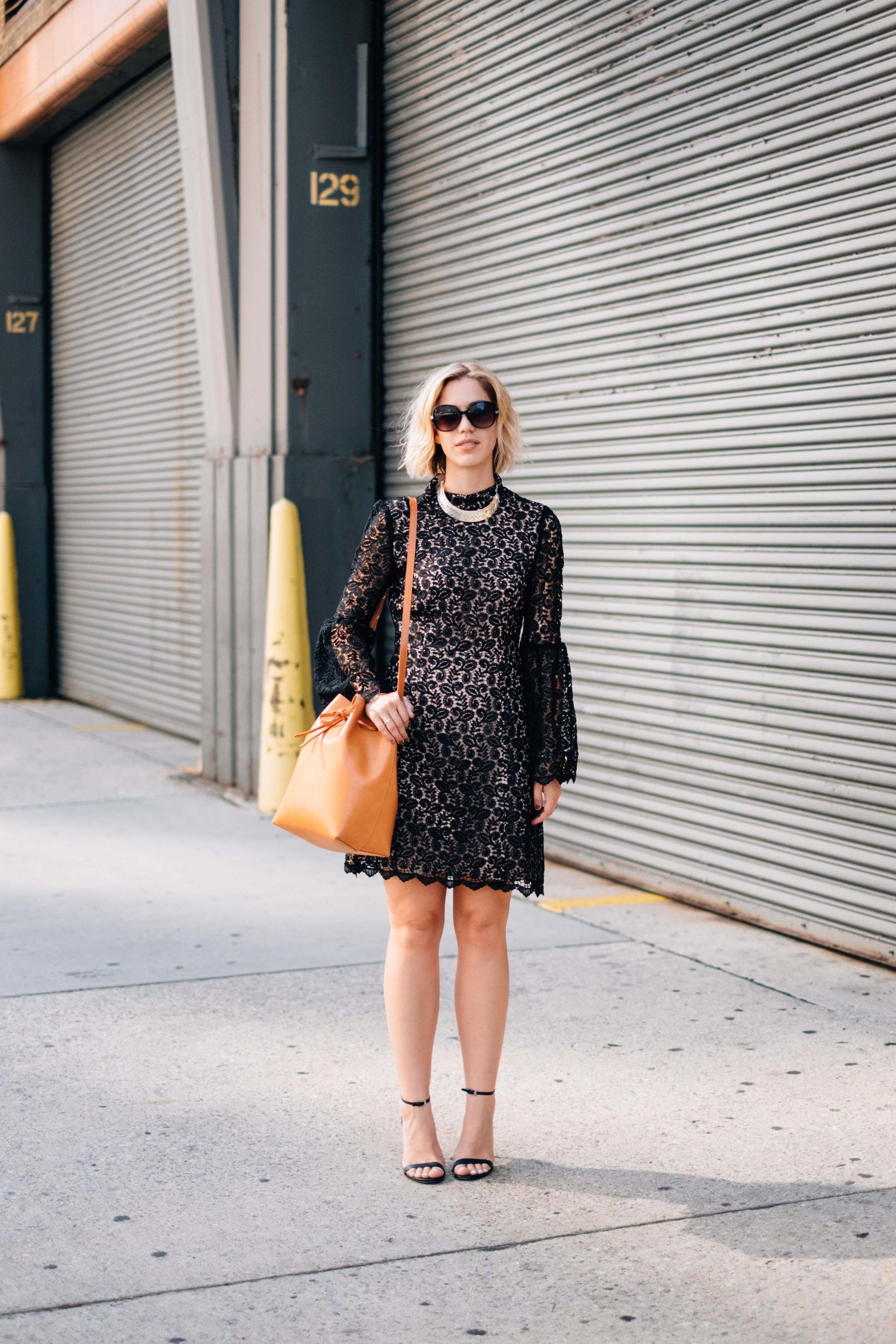 Jill-Stuart-Dress-2.jpg