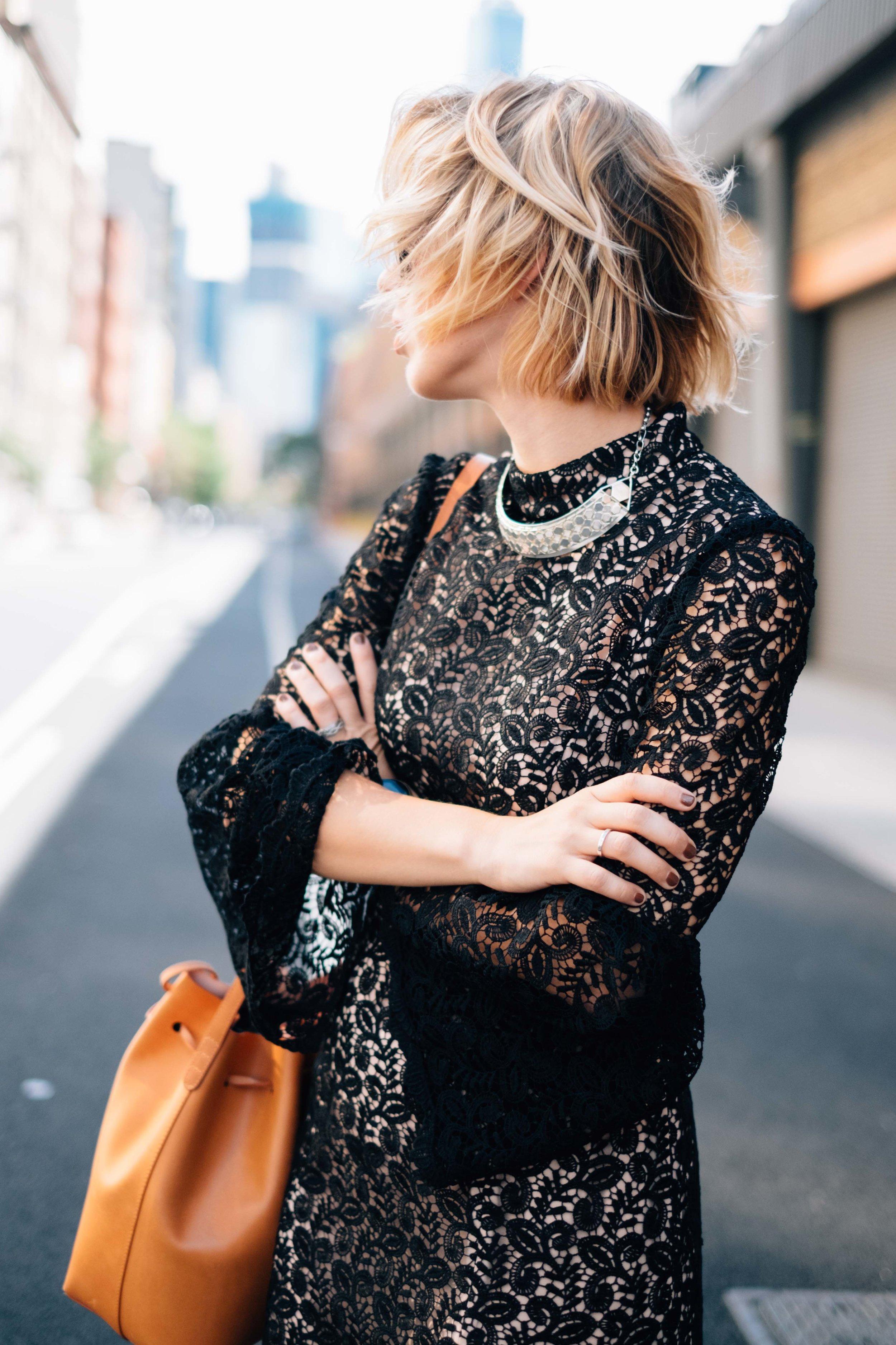 Jill-Stuart-Dress-10.jpg
