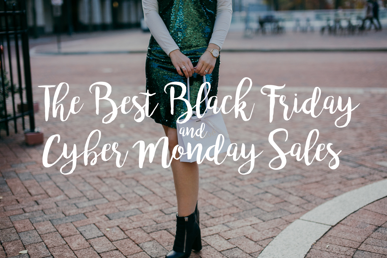 Best-Black-Friday-Sales