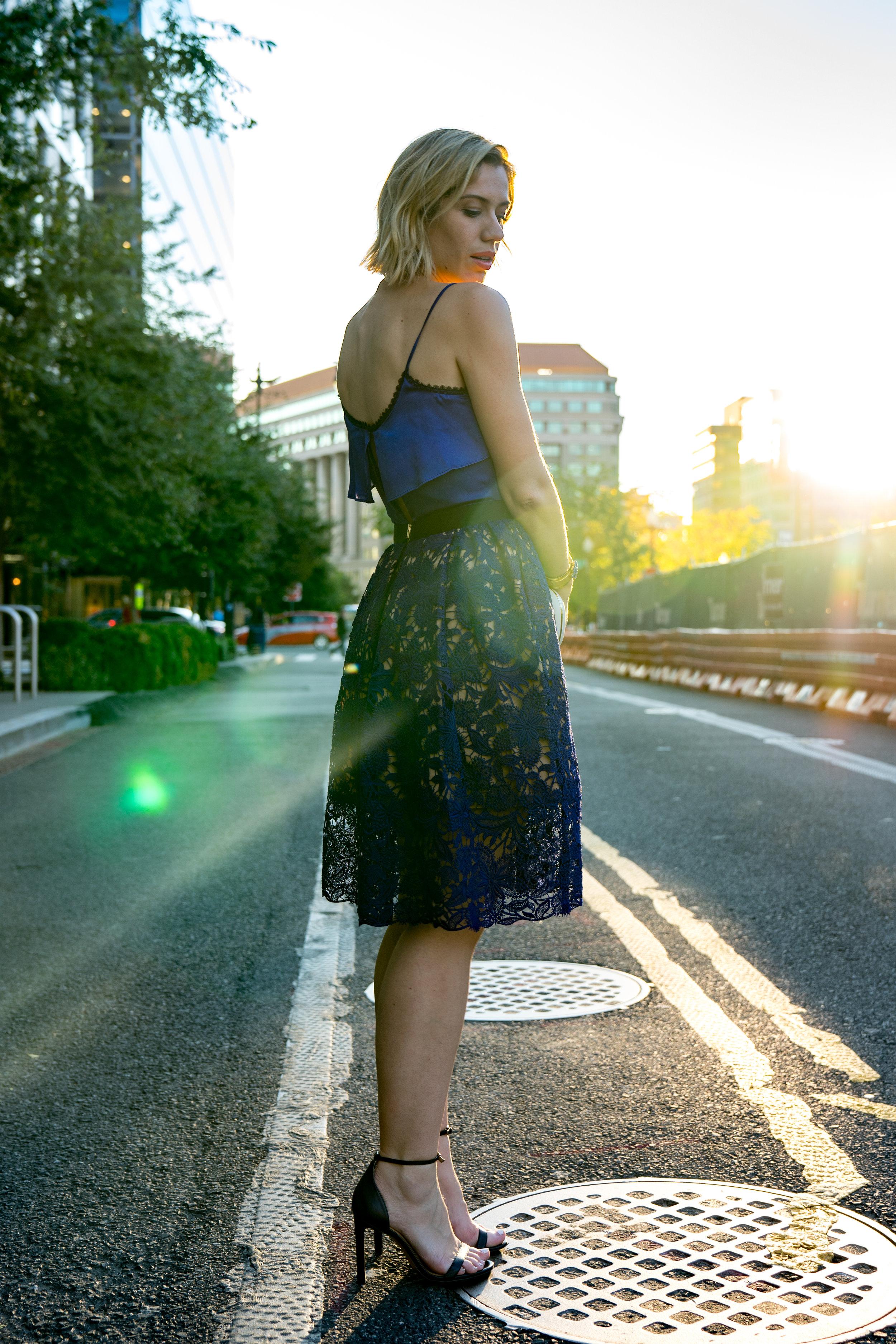 self-portrait-lace-dress