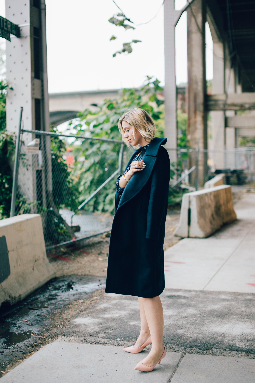 structured-coat