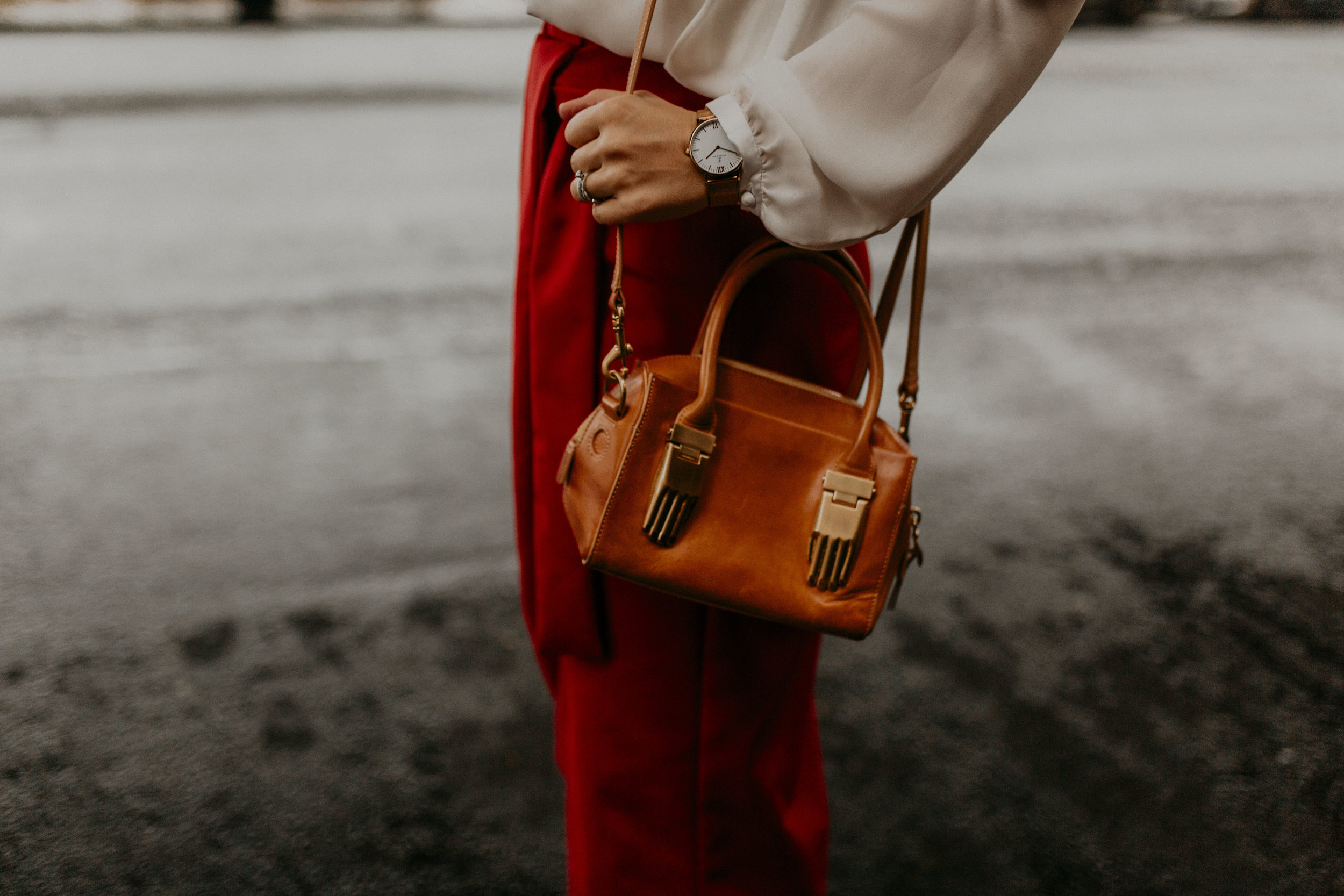 opening-ceremony-bag