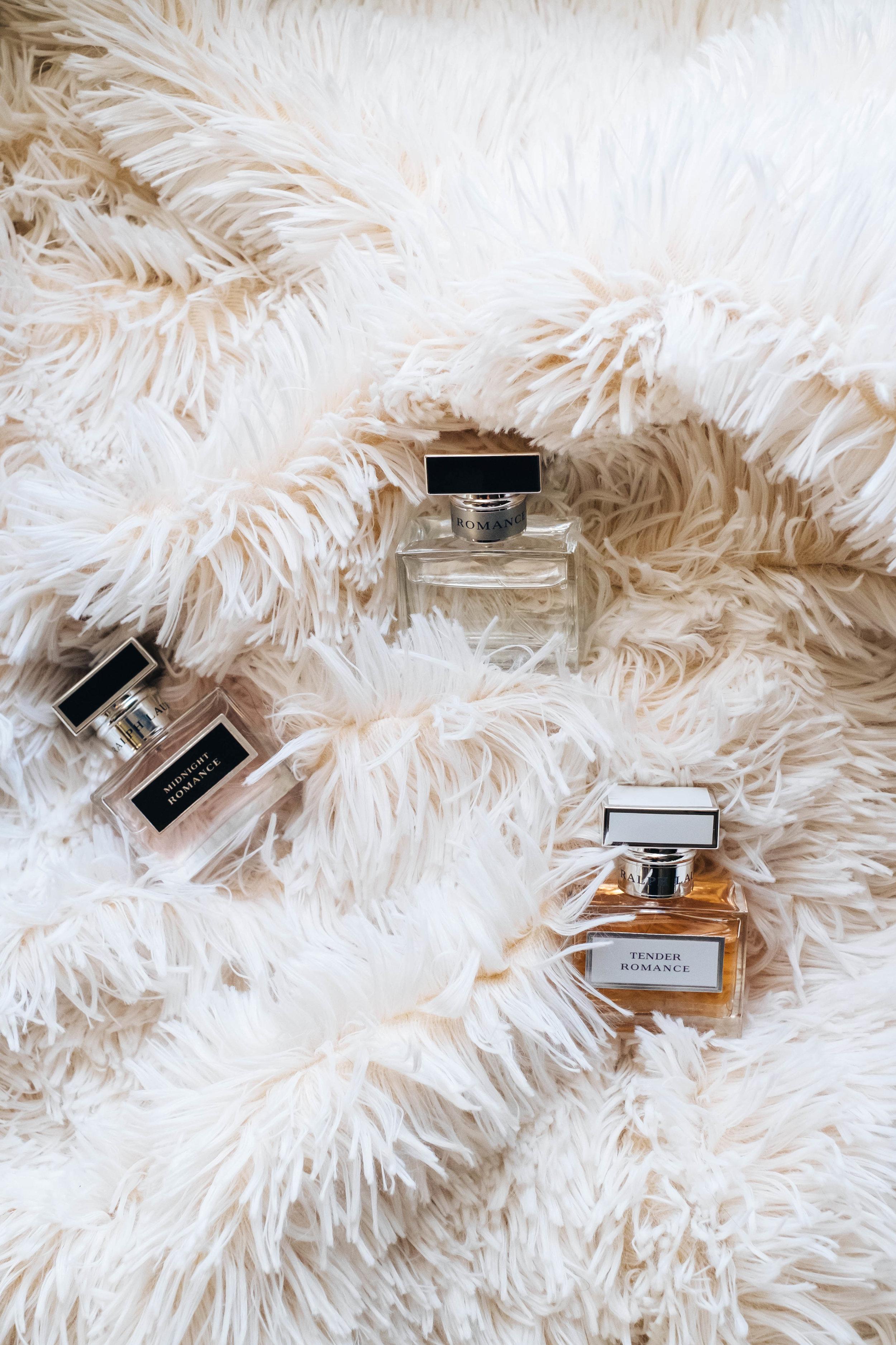 ralph-lauren-fragrances