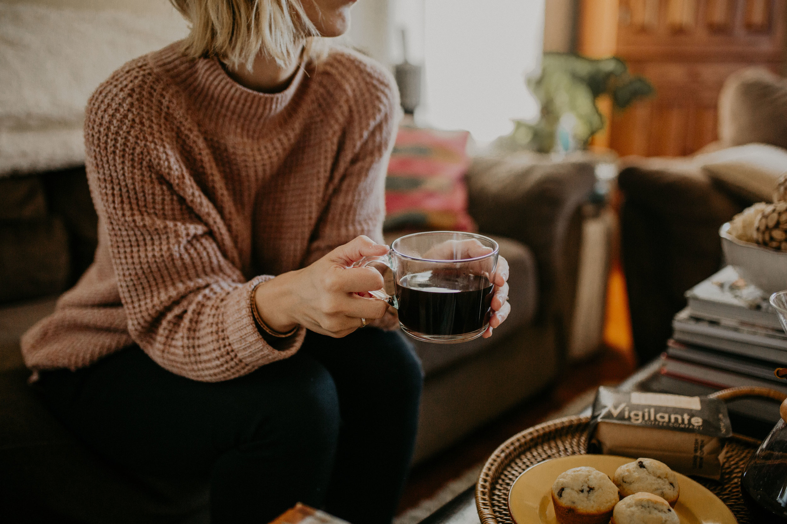 what-is-hygge
