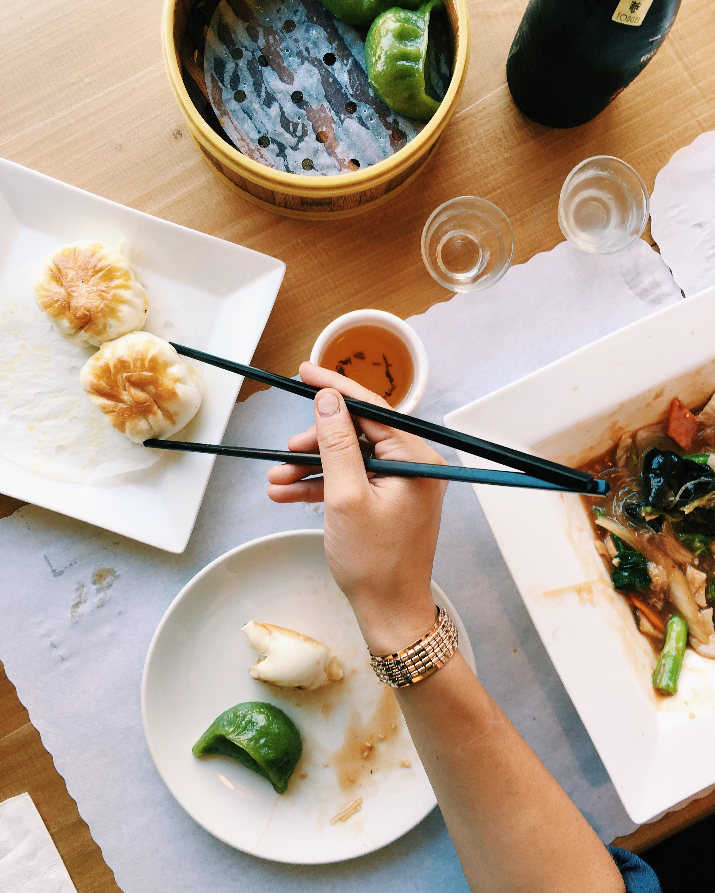 best-asian-food-in-san-francisco