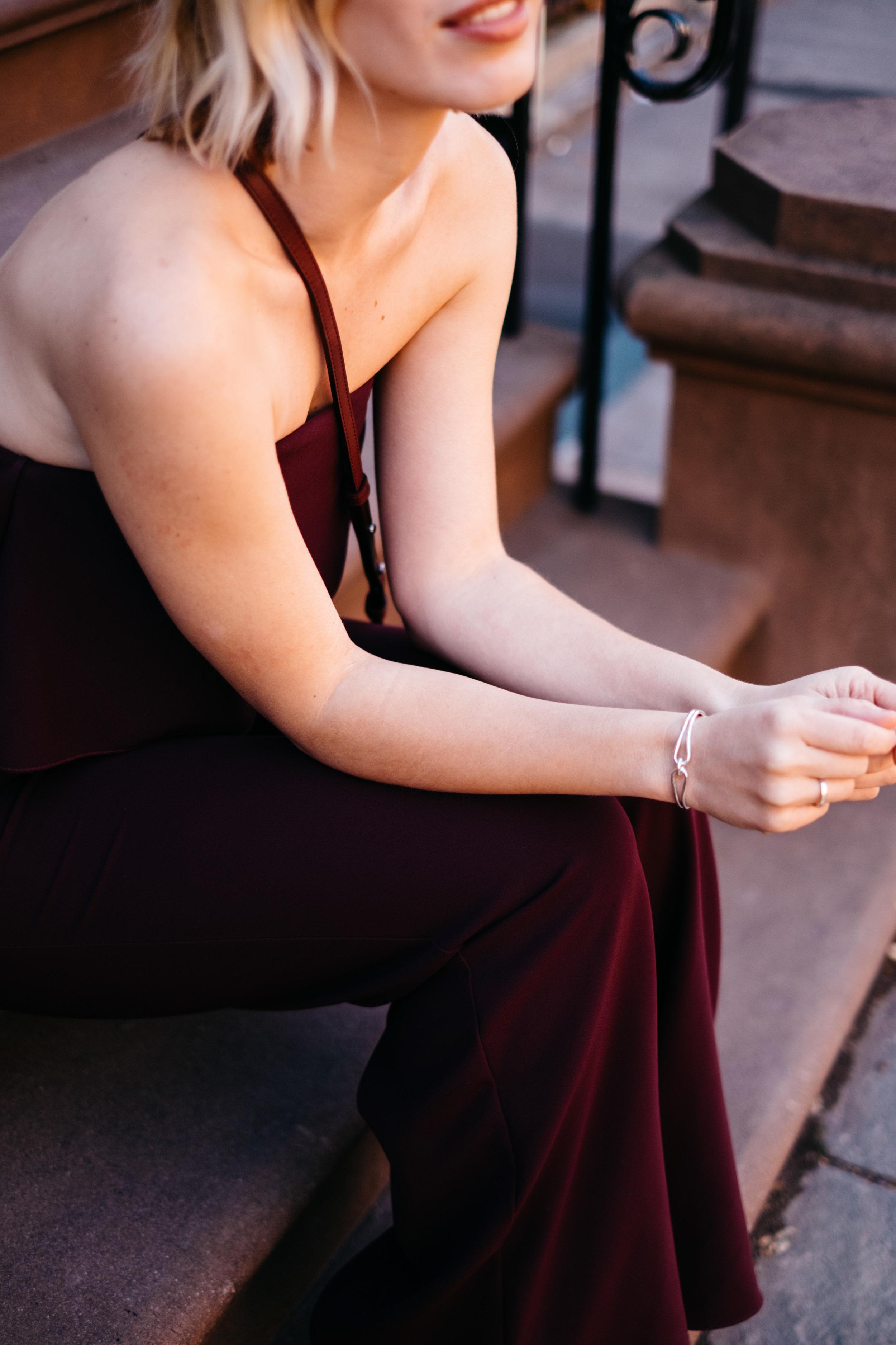 Shinola-bracelet
