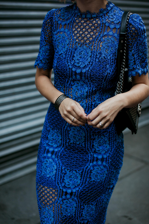 Tipi-Lace-Dress