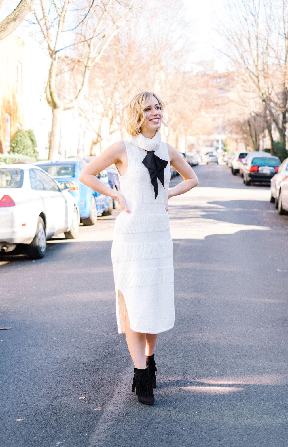 cozy-knit-dress