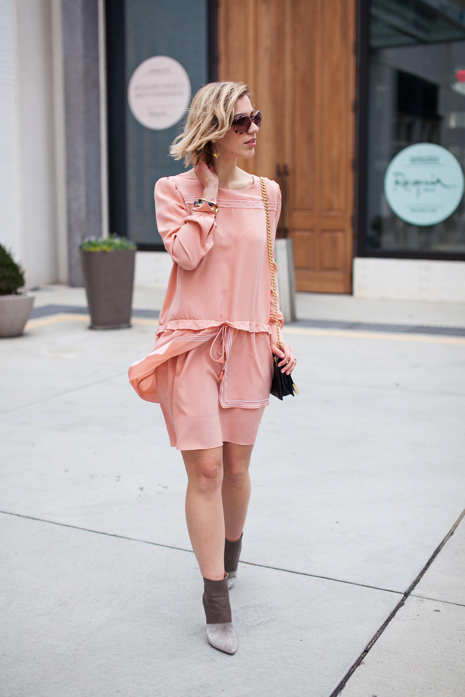 chloe-dress