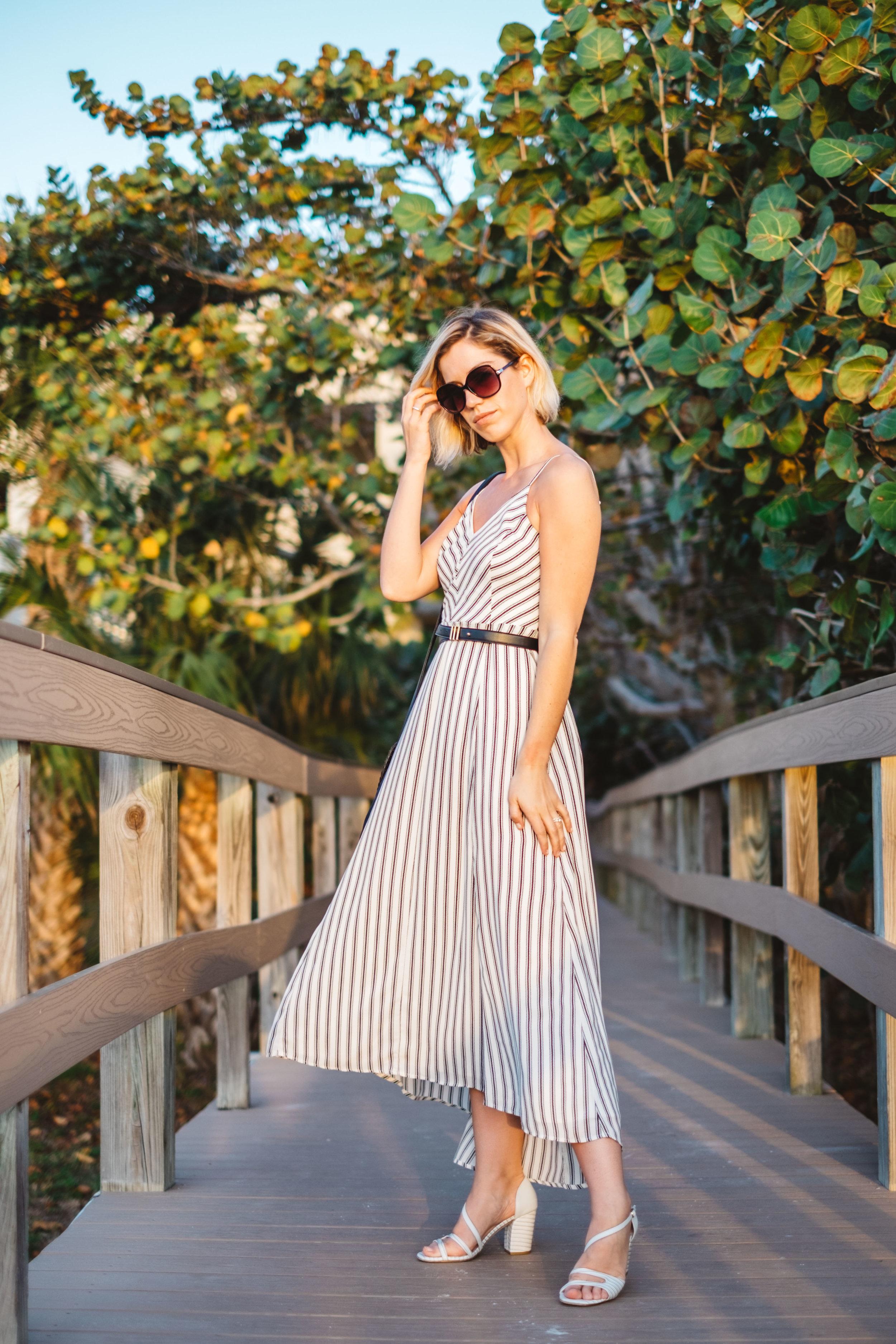 romantic-dress-for-beach