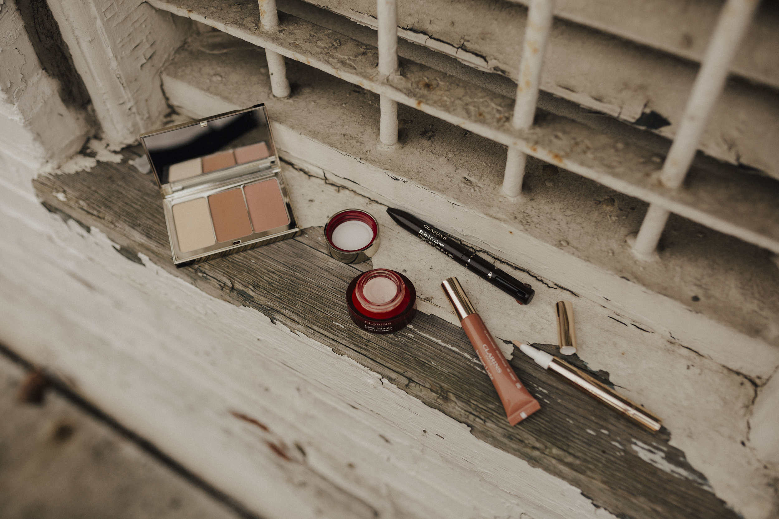 best-makeup-to-go