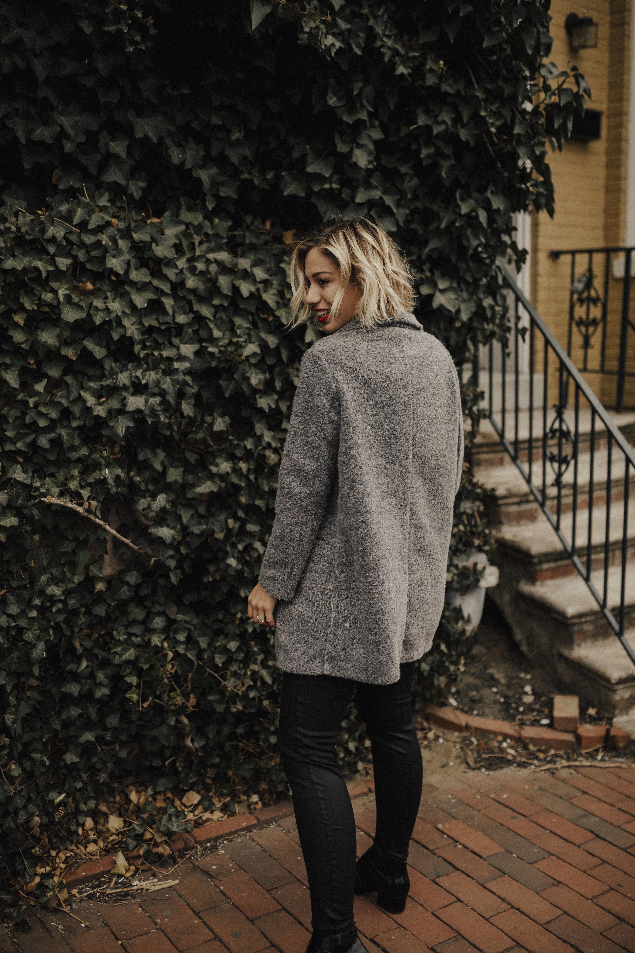 perfect-grey-coat