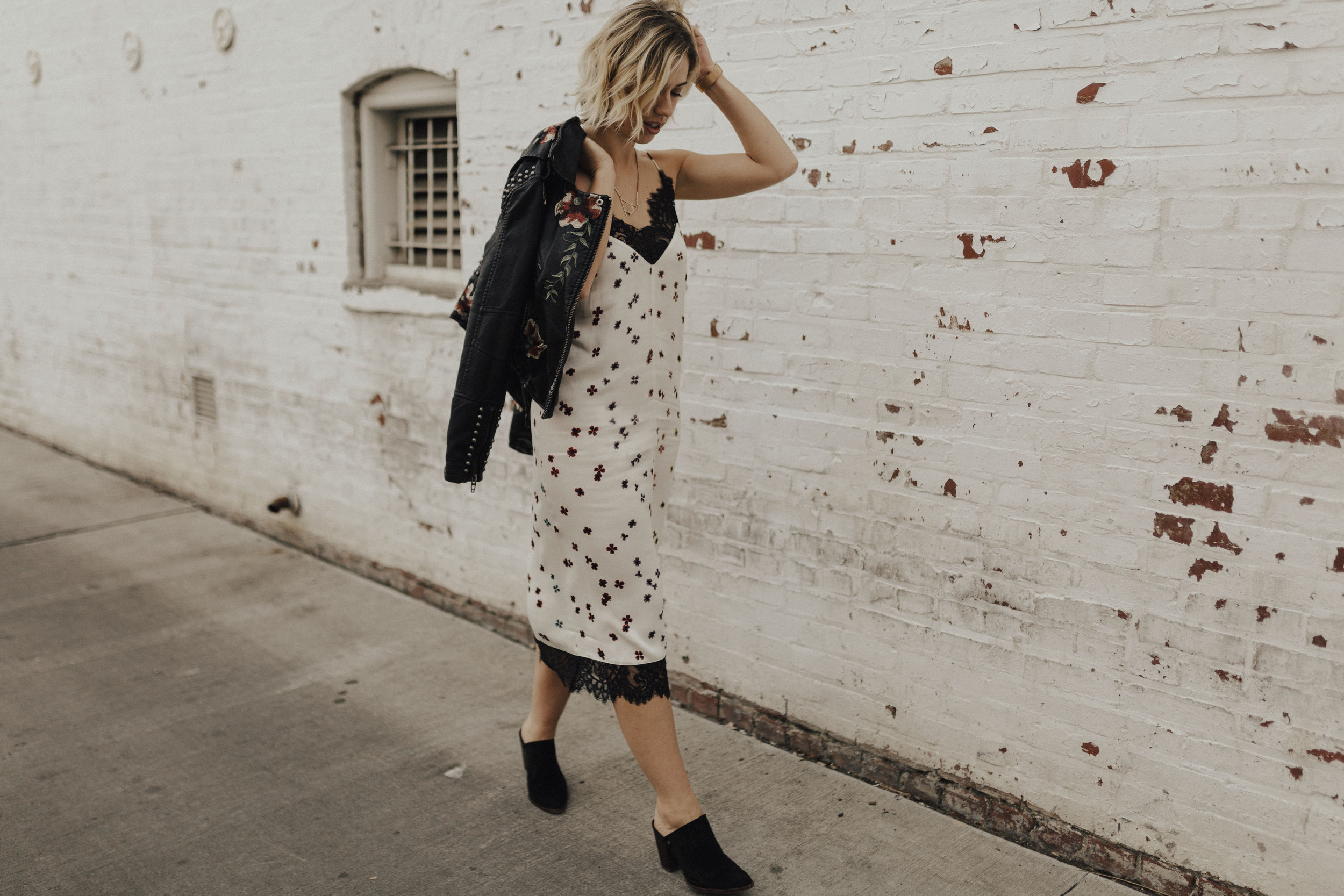 edgy-slip-dress