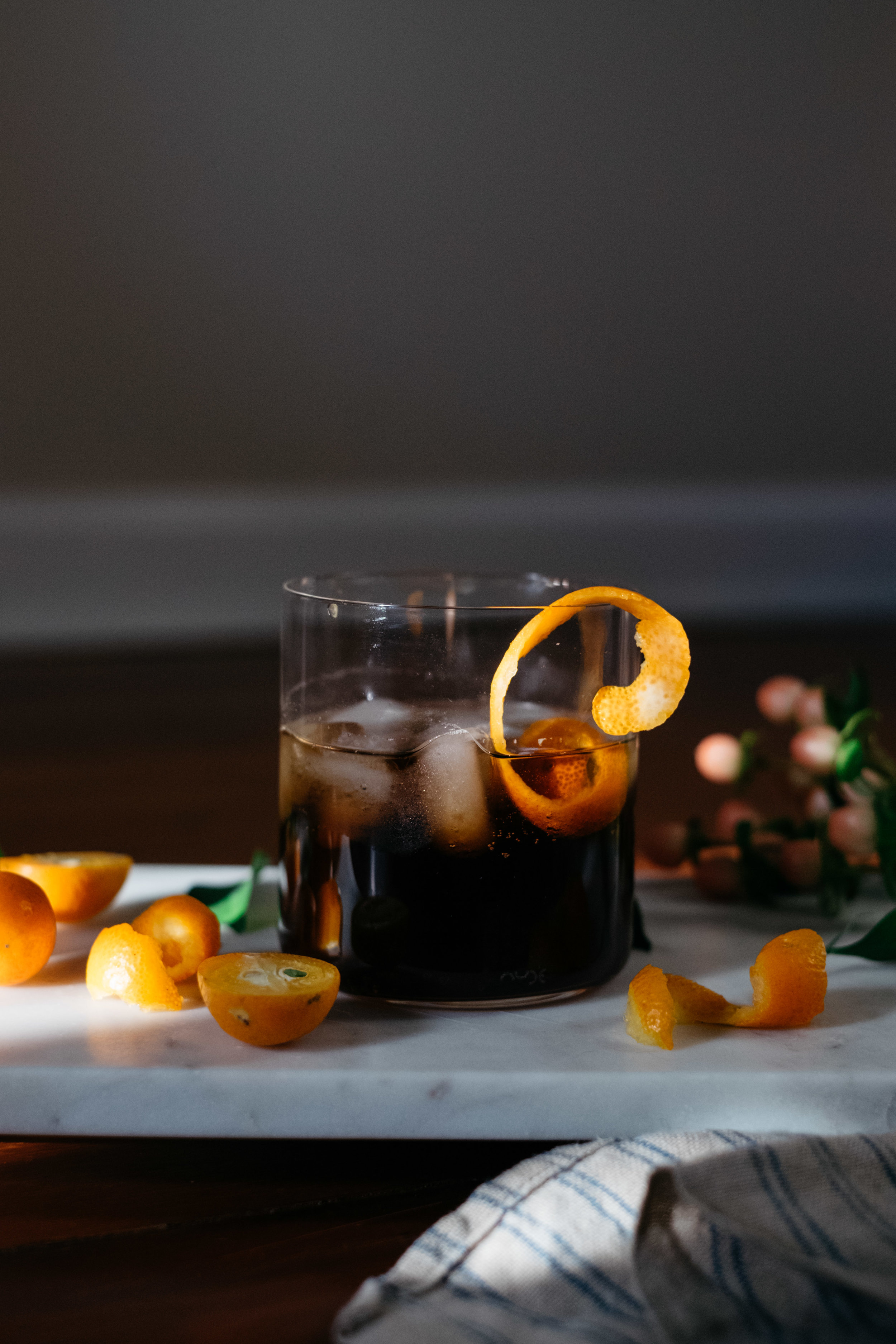 Bourbon-Cocktail-1.jpg