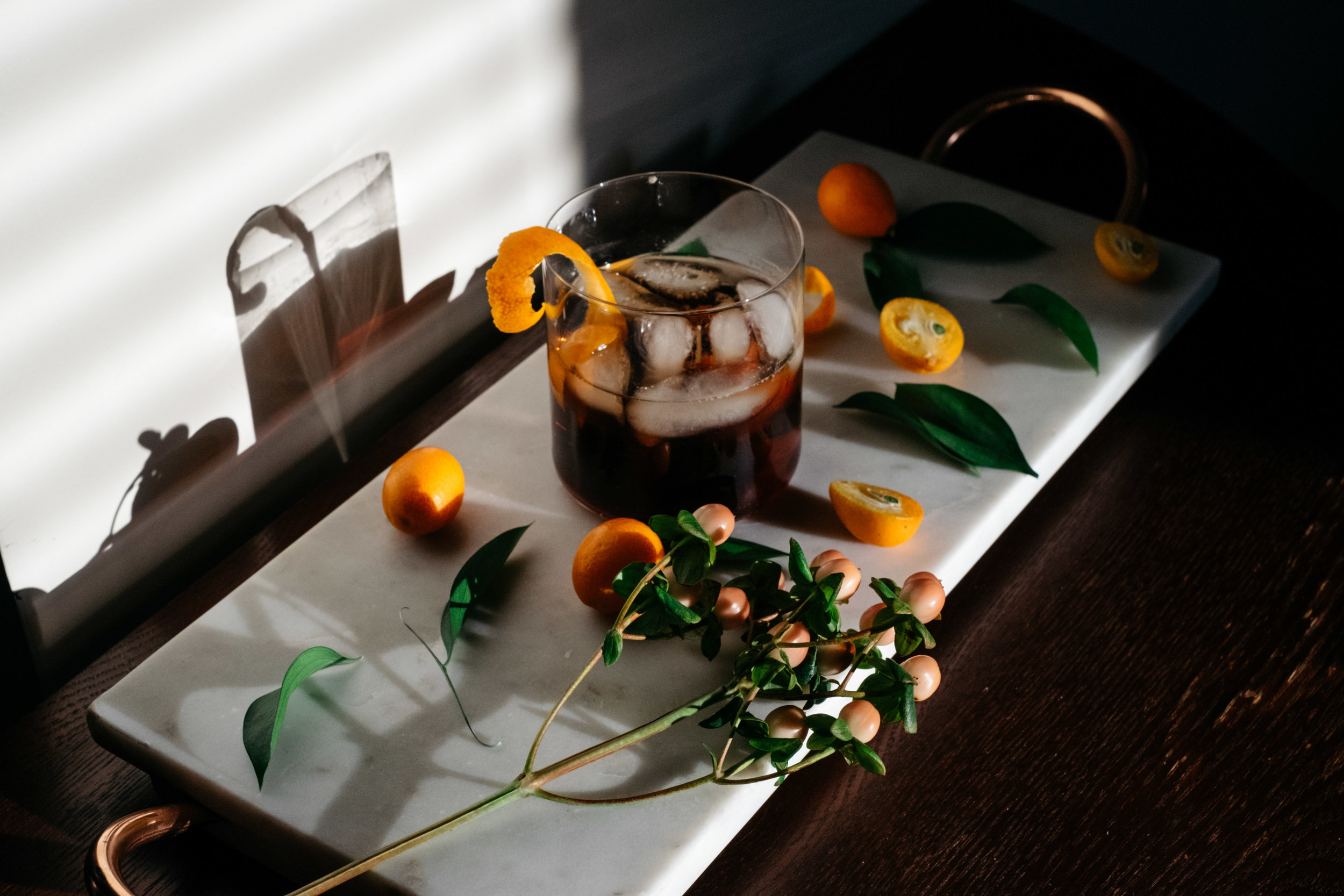 Bourbon-Cocktail-6.jpg