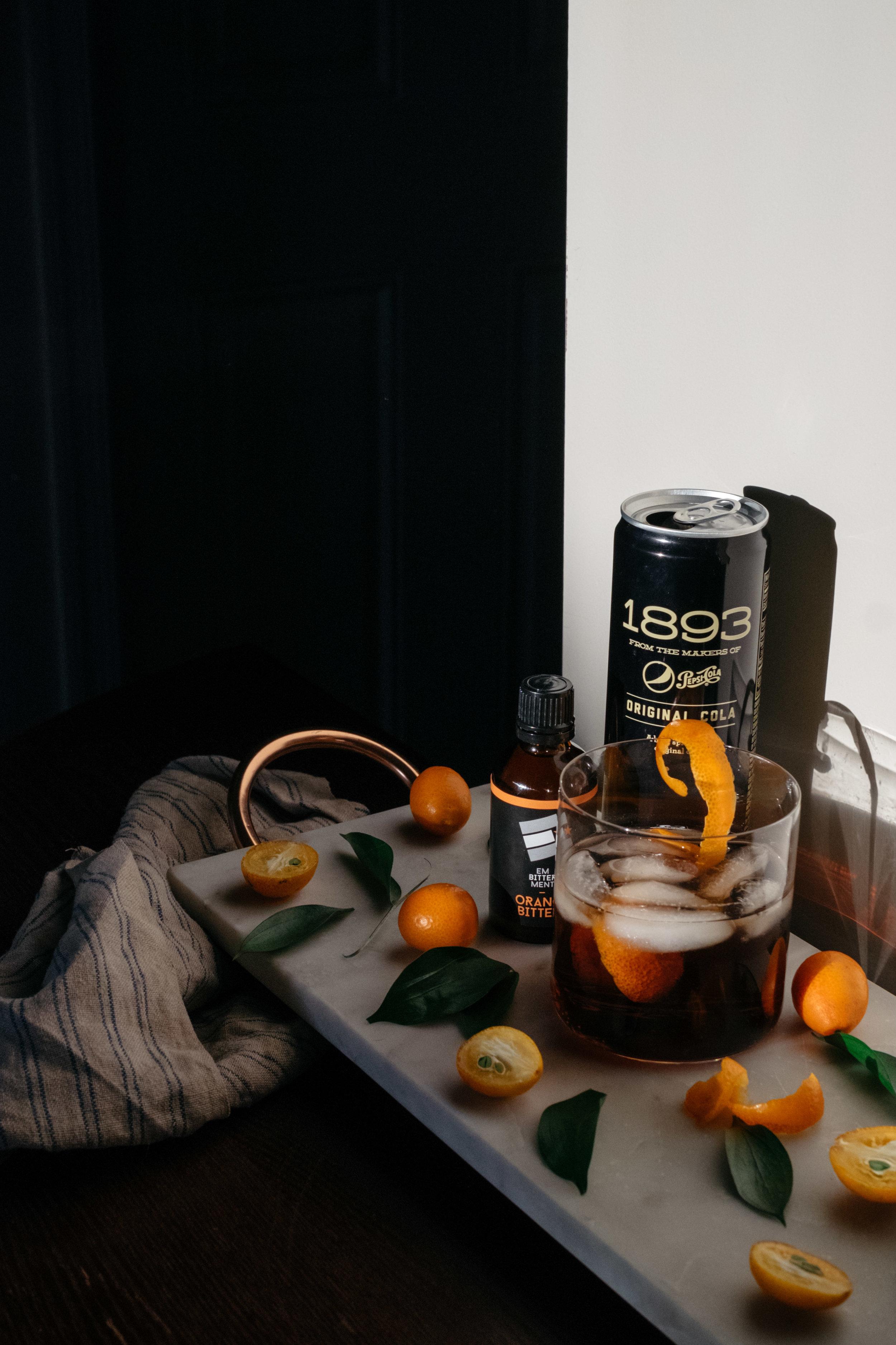 Bourbon-Cocktail-11.jpg