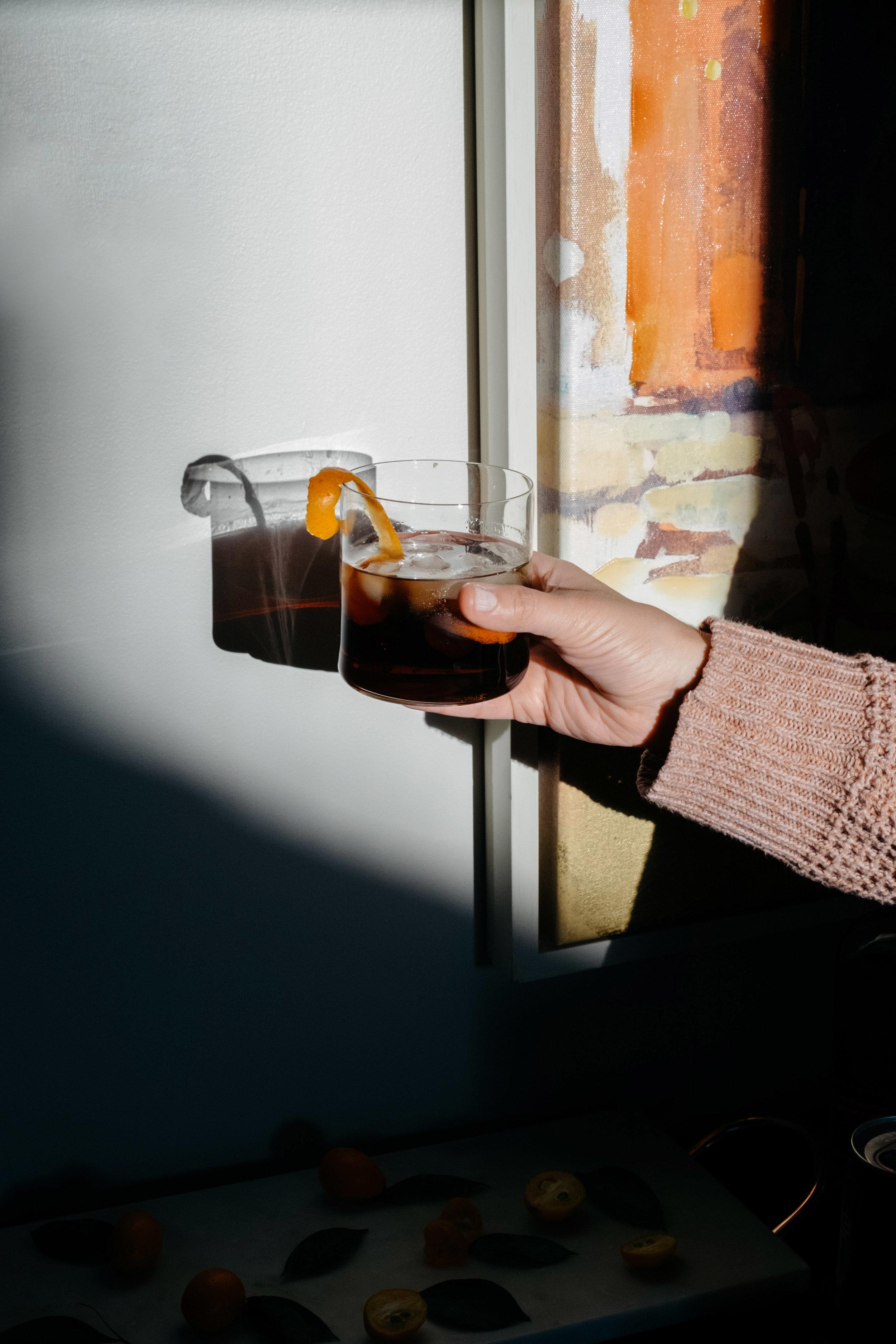 Bourbon-Cocktail-16.jpg
