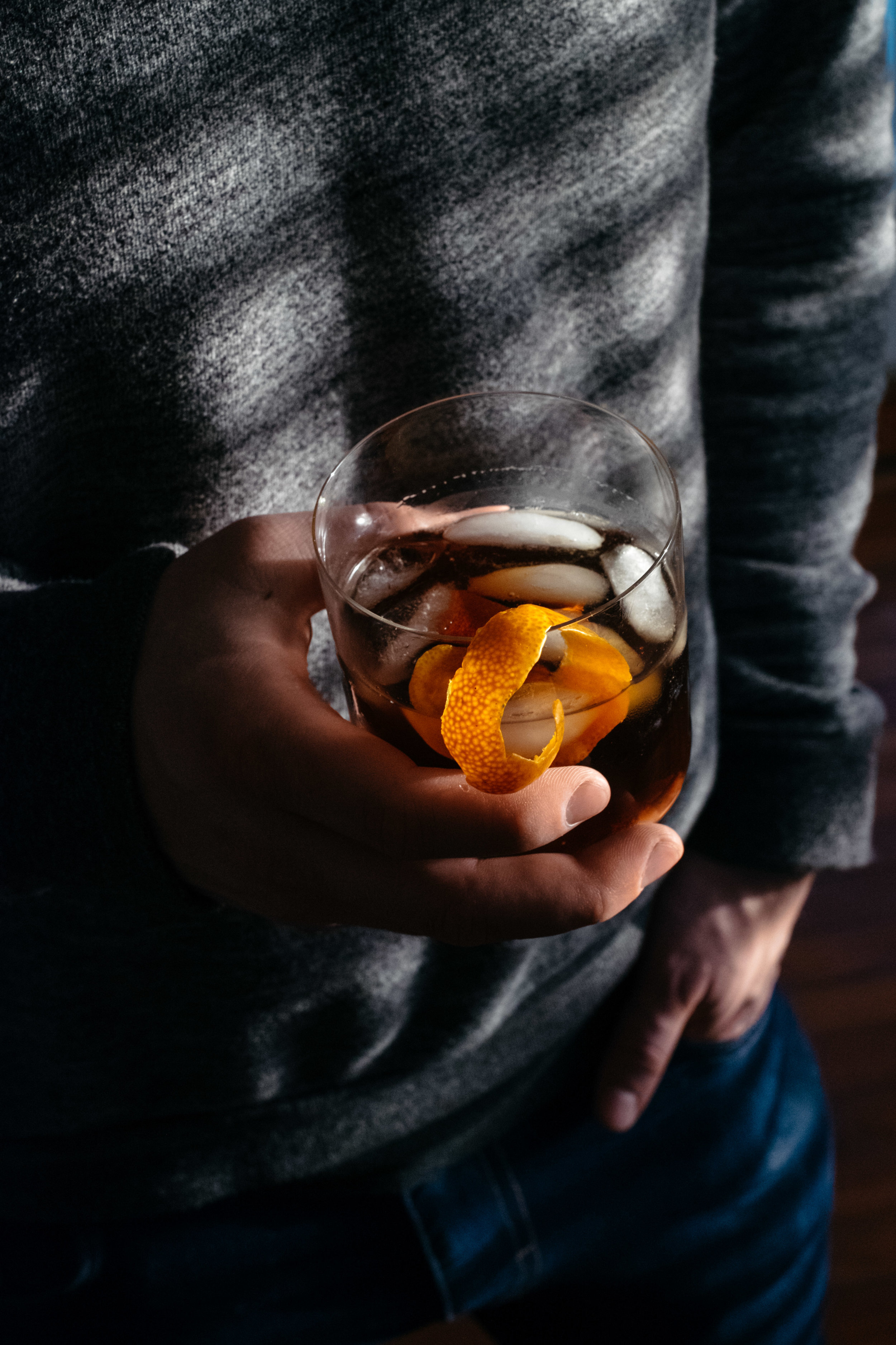 Bourbon-Cocktail-19.jpg