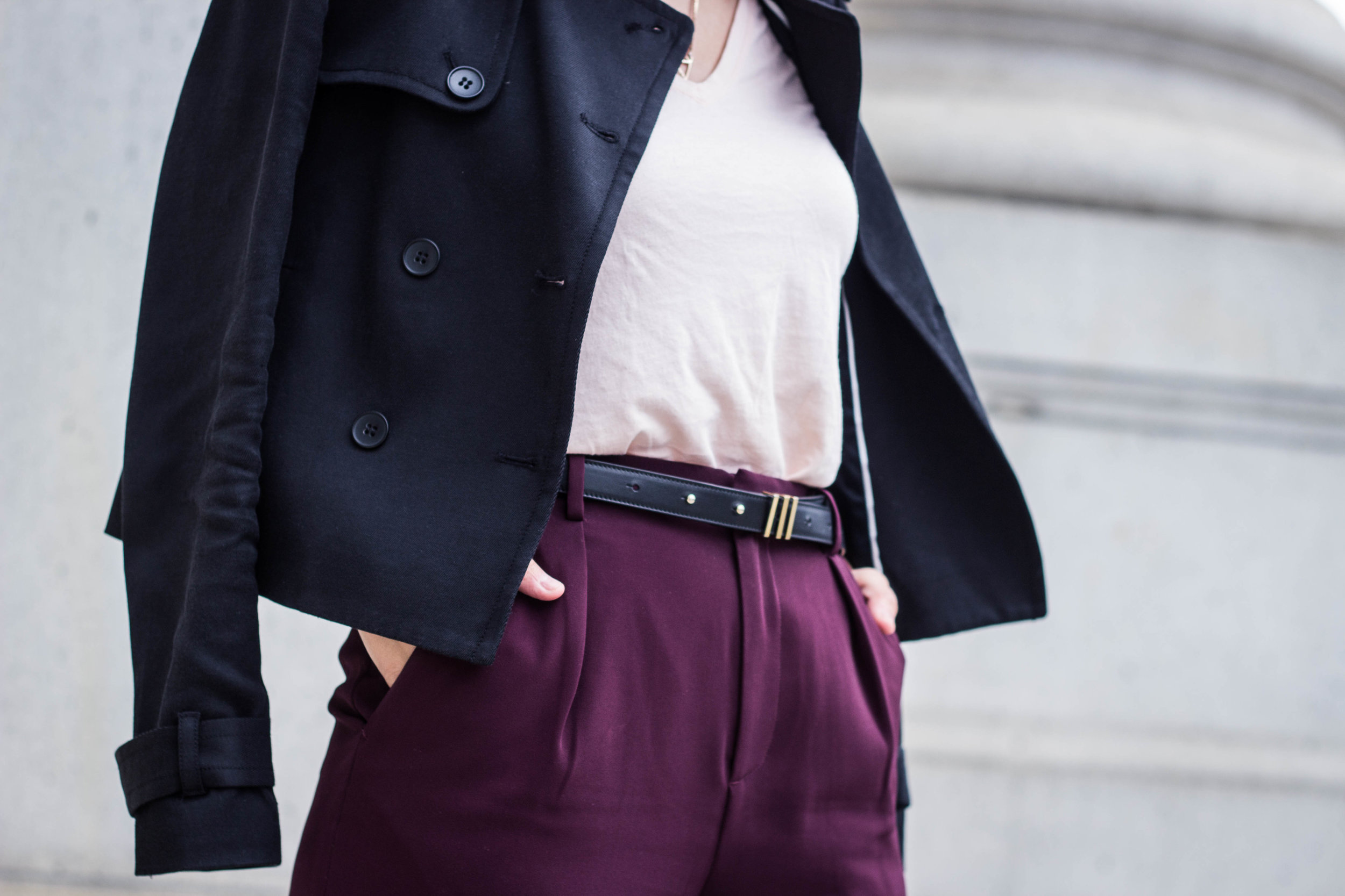 cropped-trench