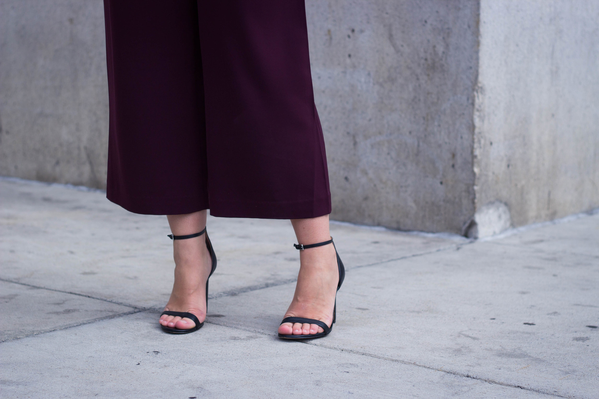 strappy-sandals