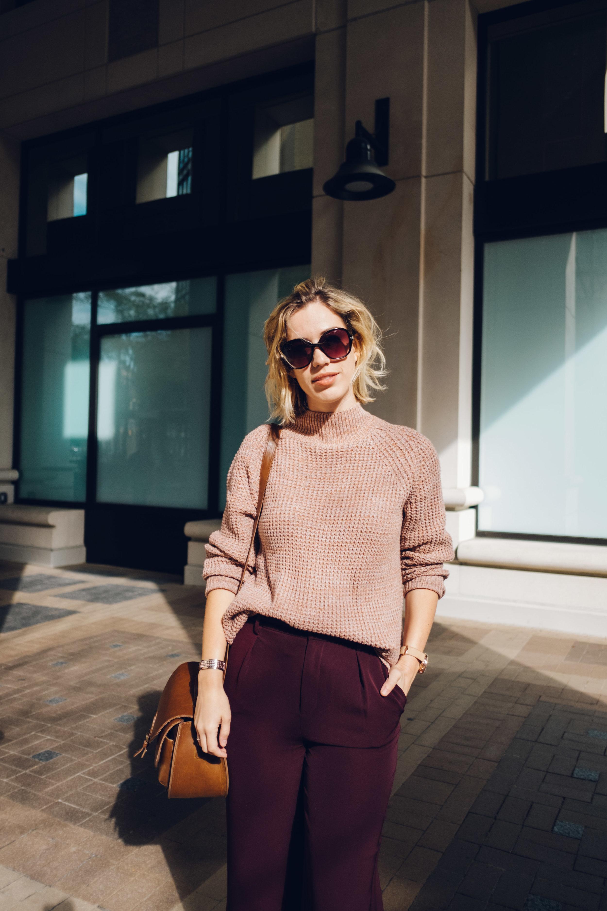 Uniqlo-Culottes-UO-Sweater-10.jpg