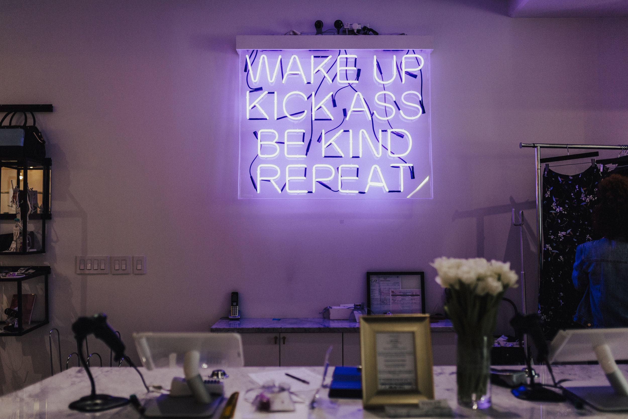 violet-boutique