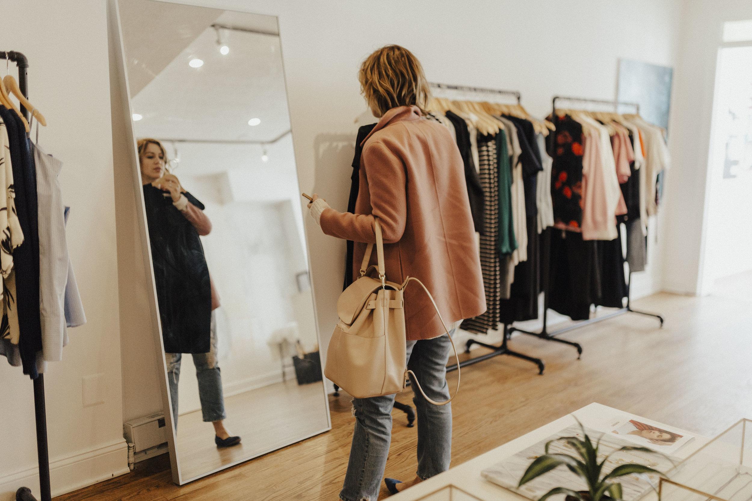 shopping-in-georgetown-lynn-louisa