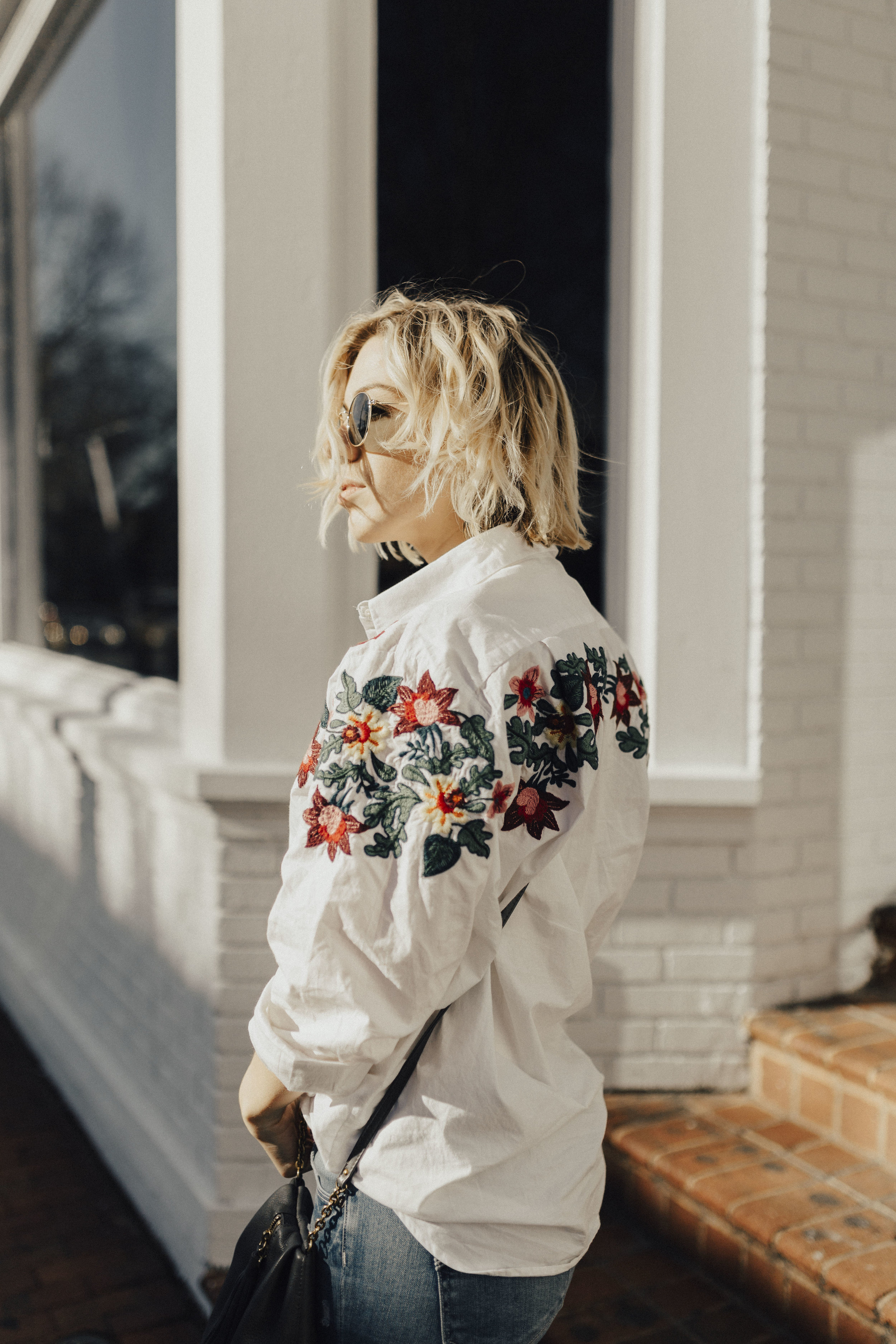 embroidered-top