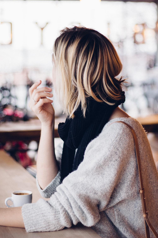 coffee-shop-virginia