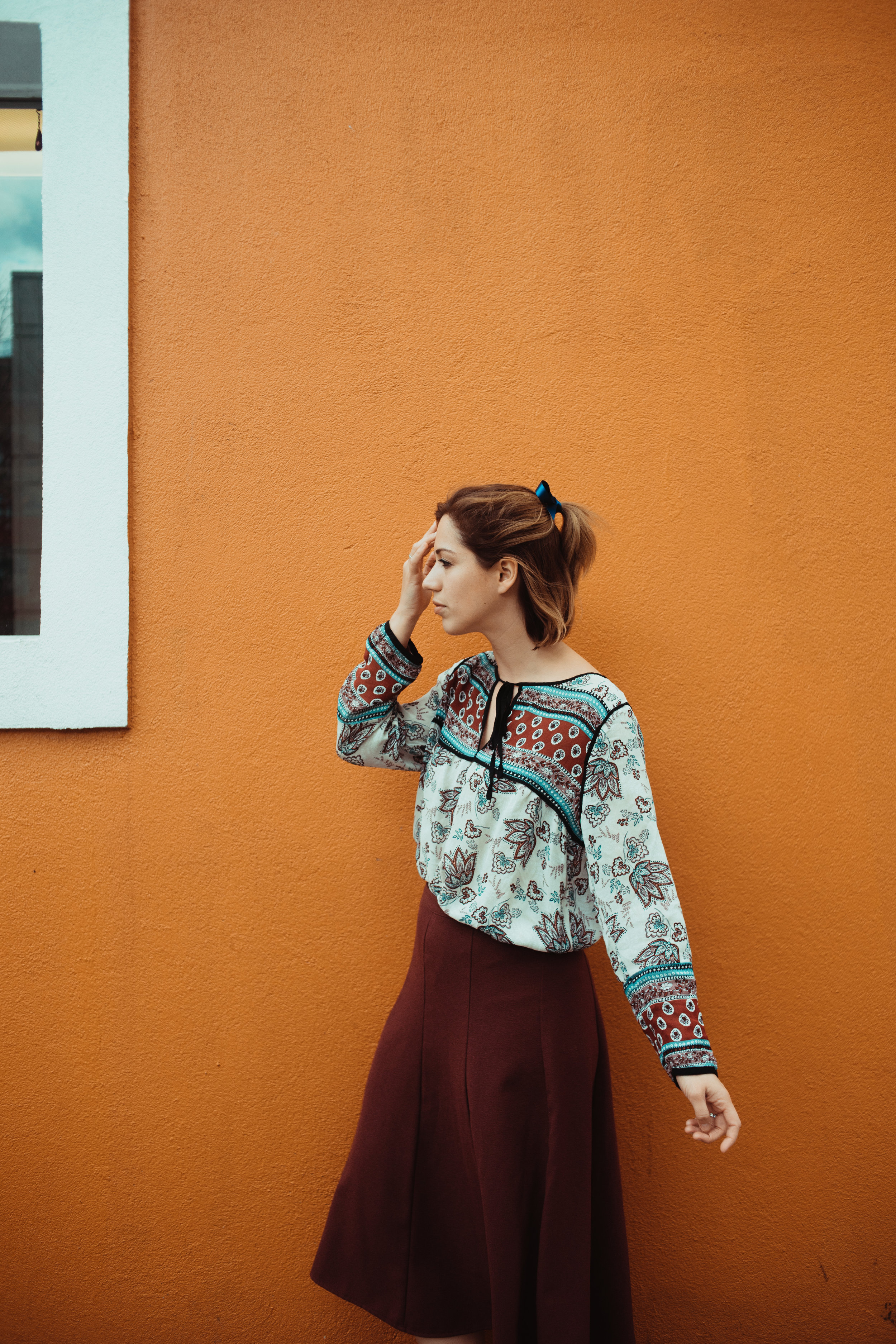 bohemian-outfit