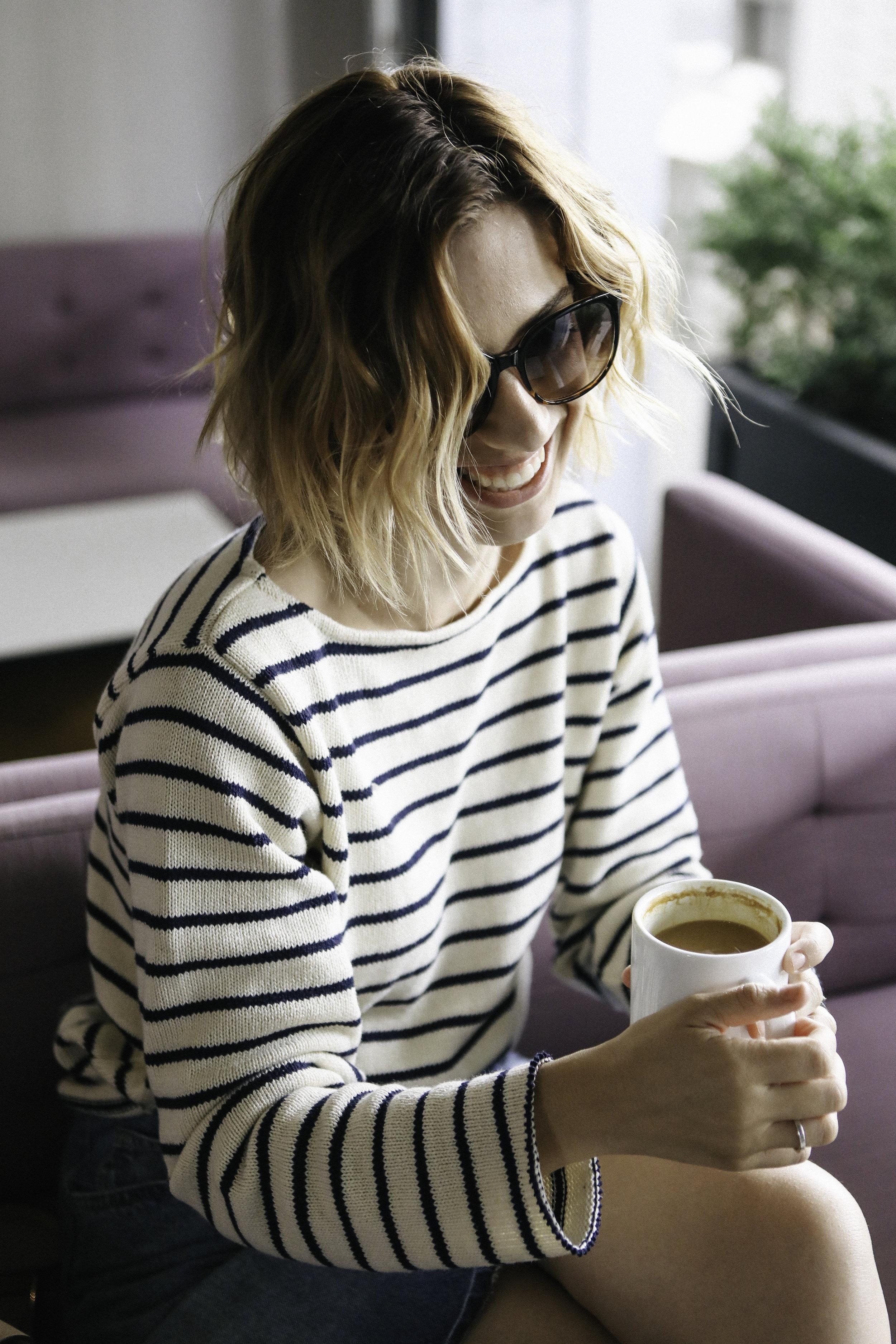 striped-sweater-KJP