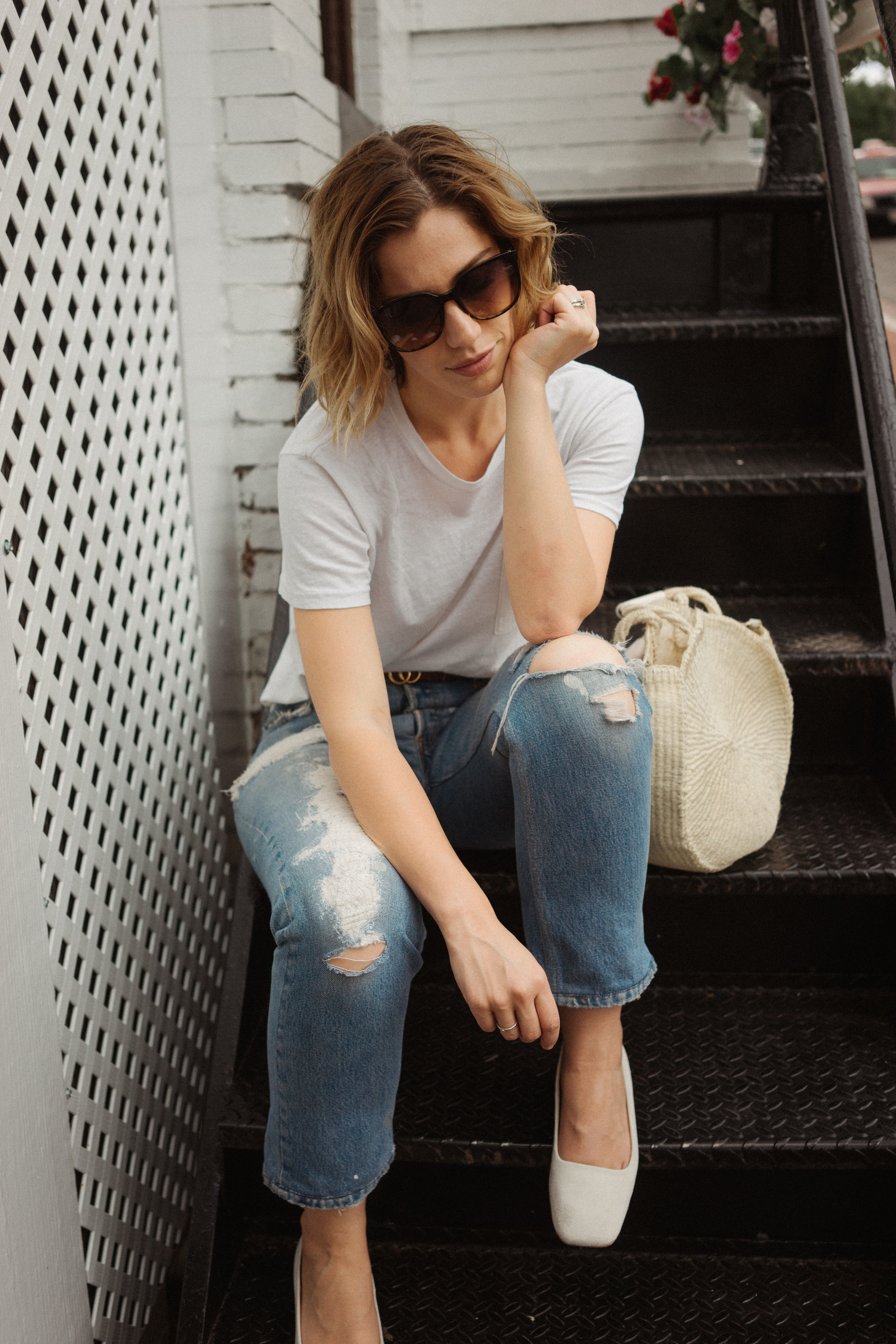 casual-dc-outfit