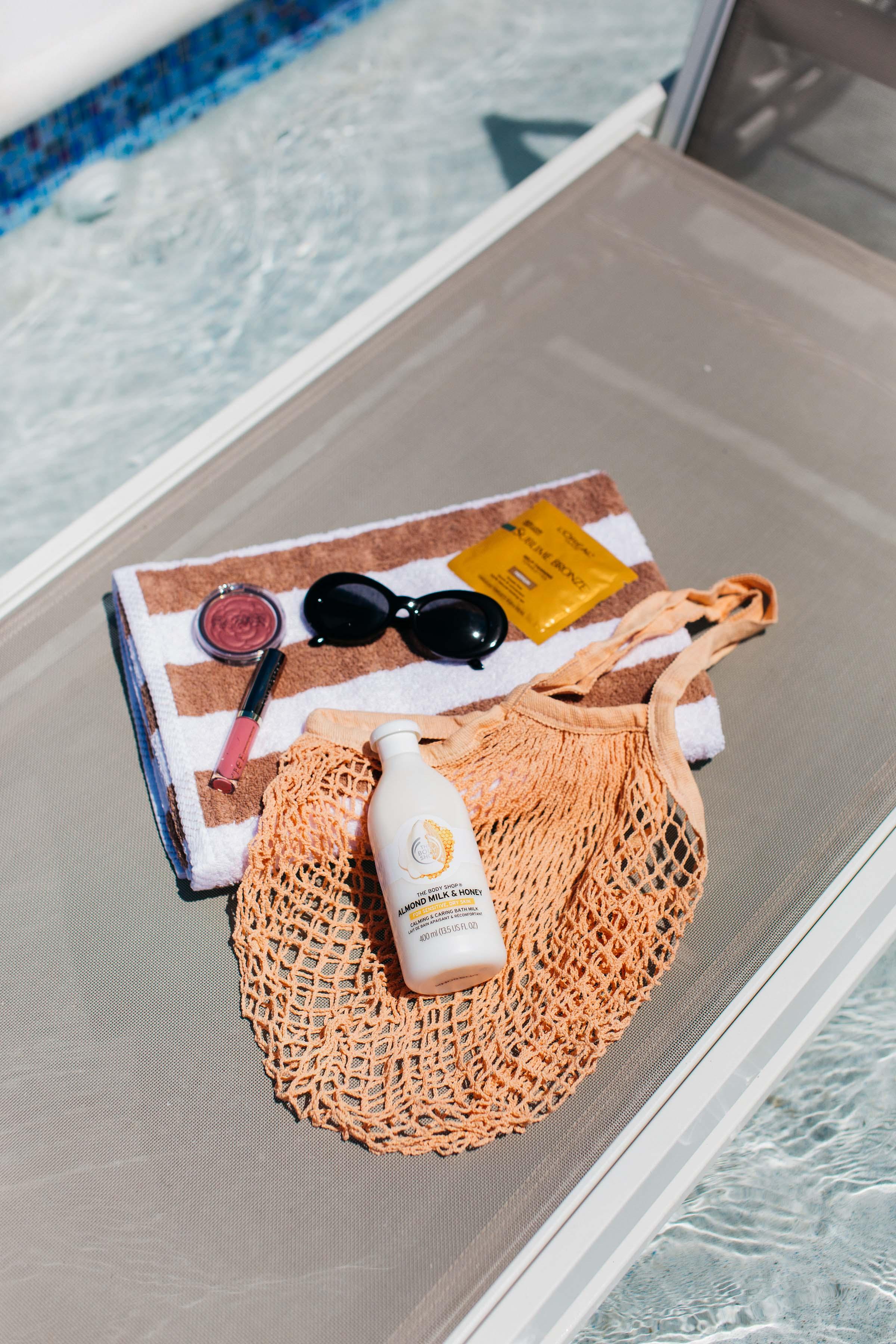 Pool-Party-goody-bag.jpg