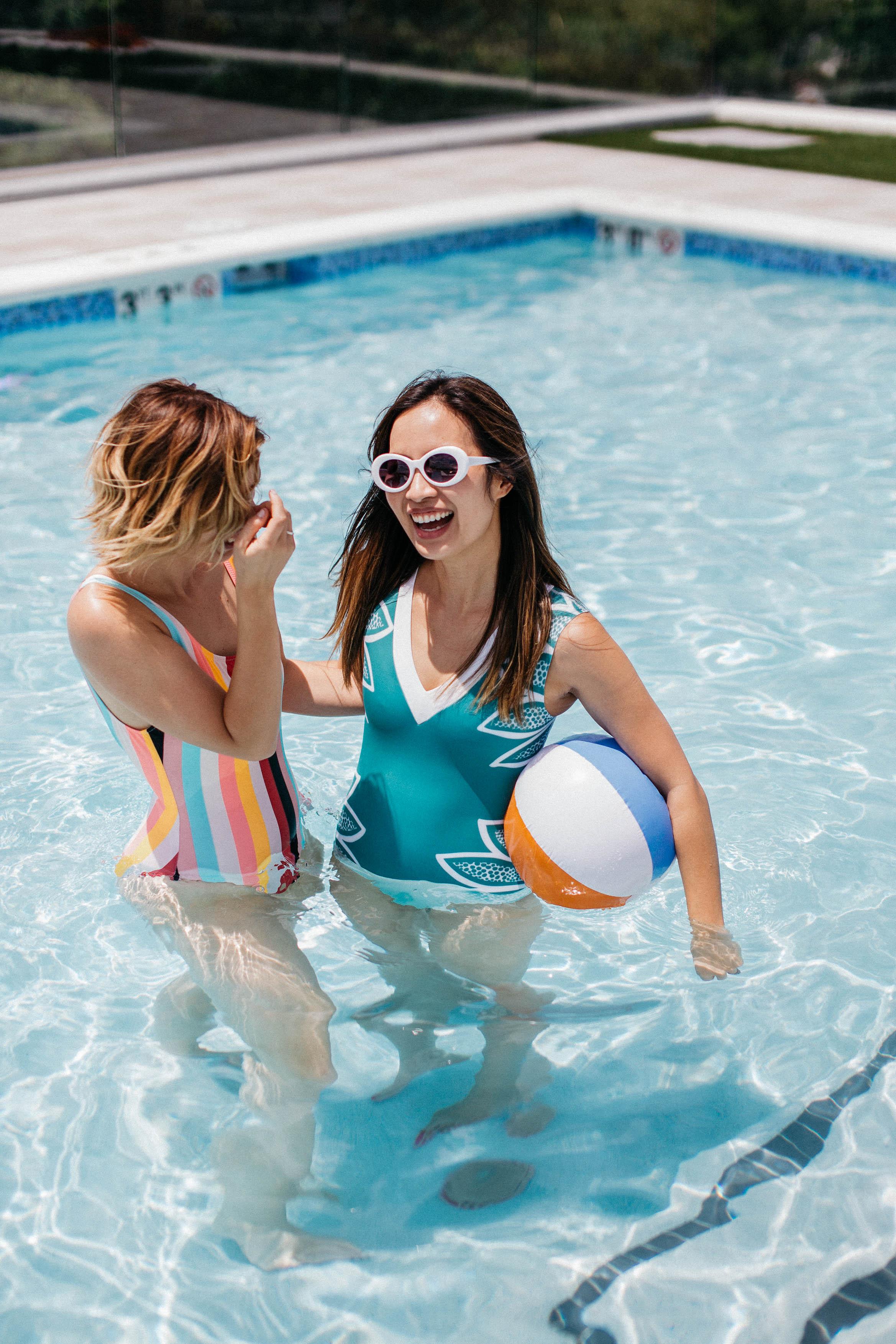 Pool-Party-48.jpg