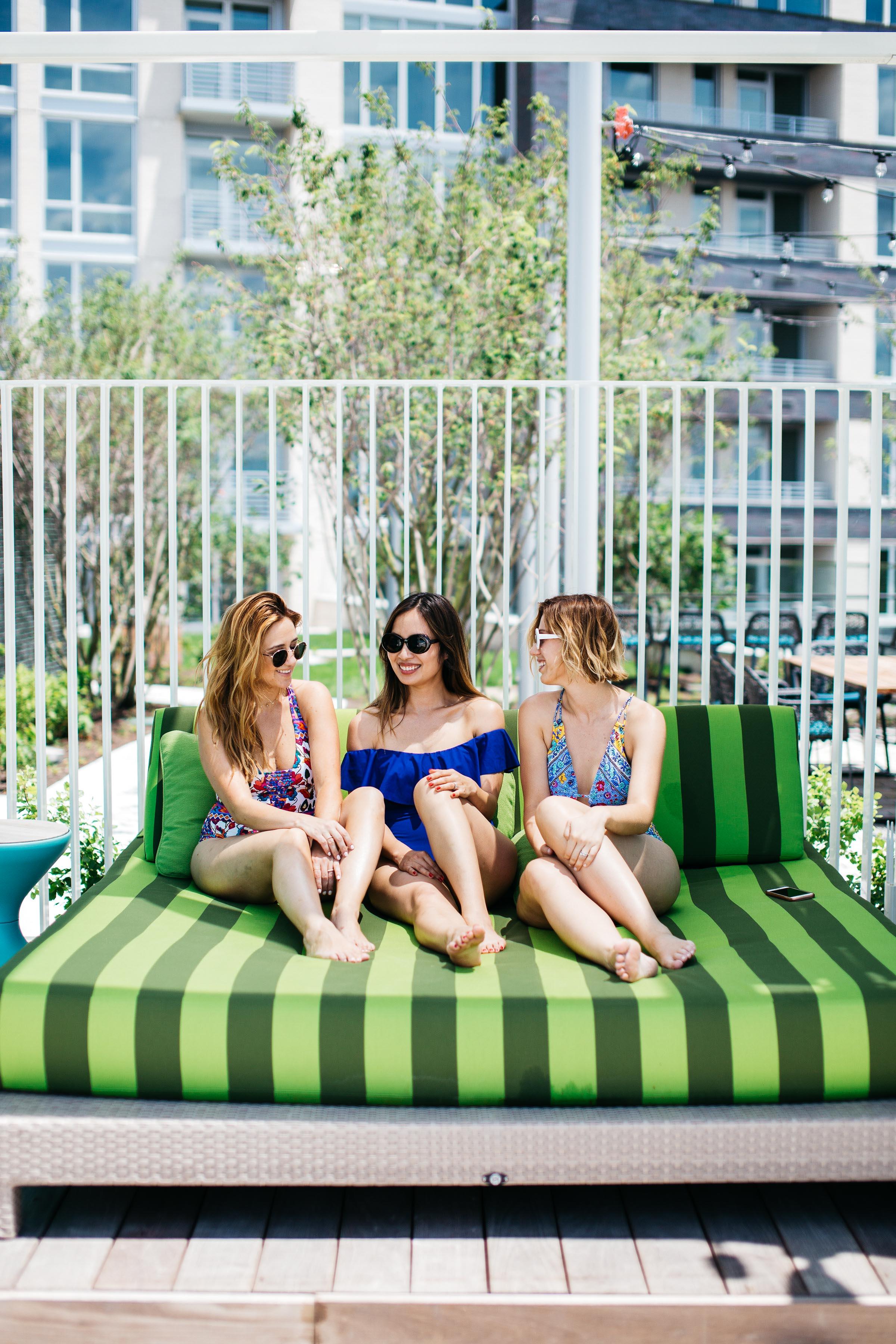 Pool-Party-32.jpg