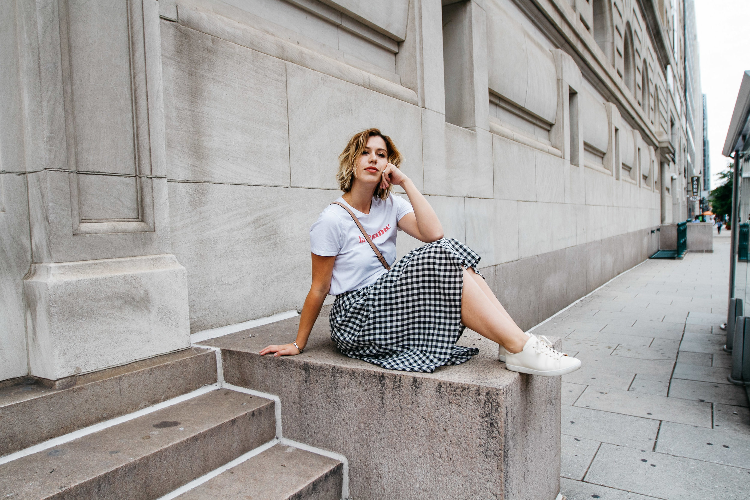Sezane New York-7.jpg