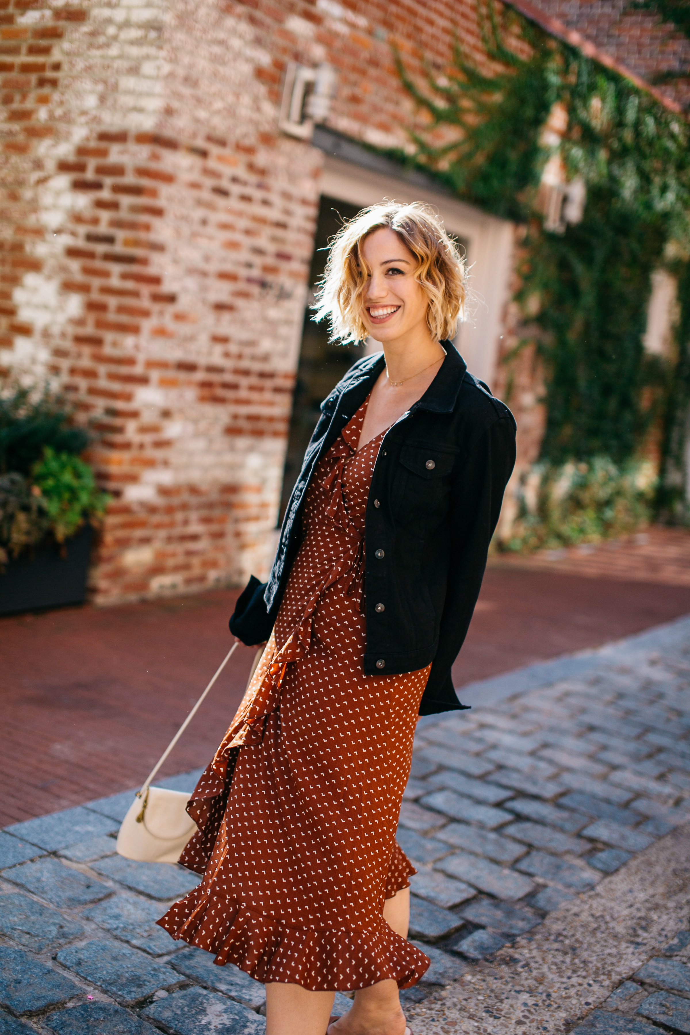 Urban-Outfitters-Midi-Dress-32.jpg