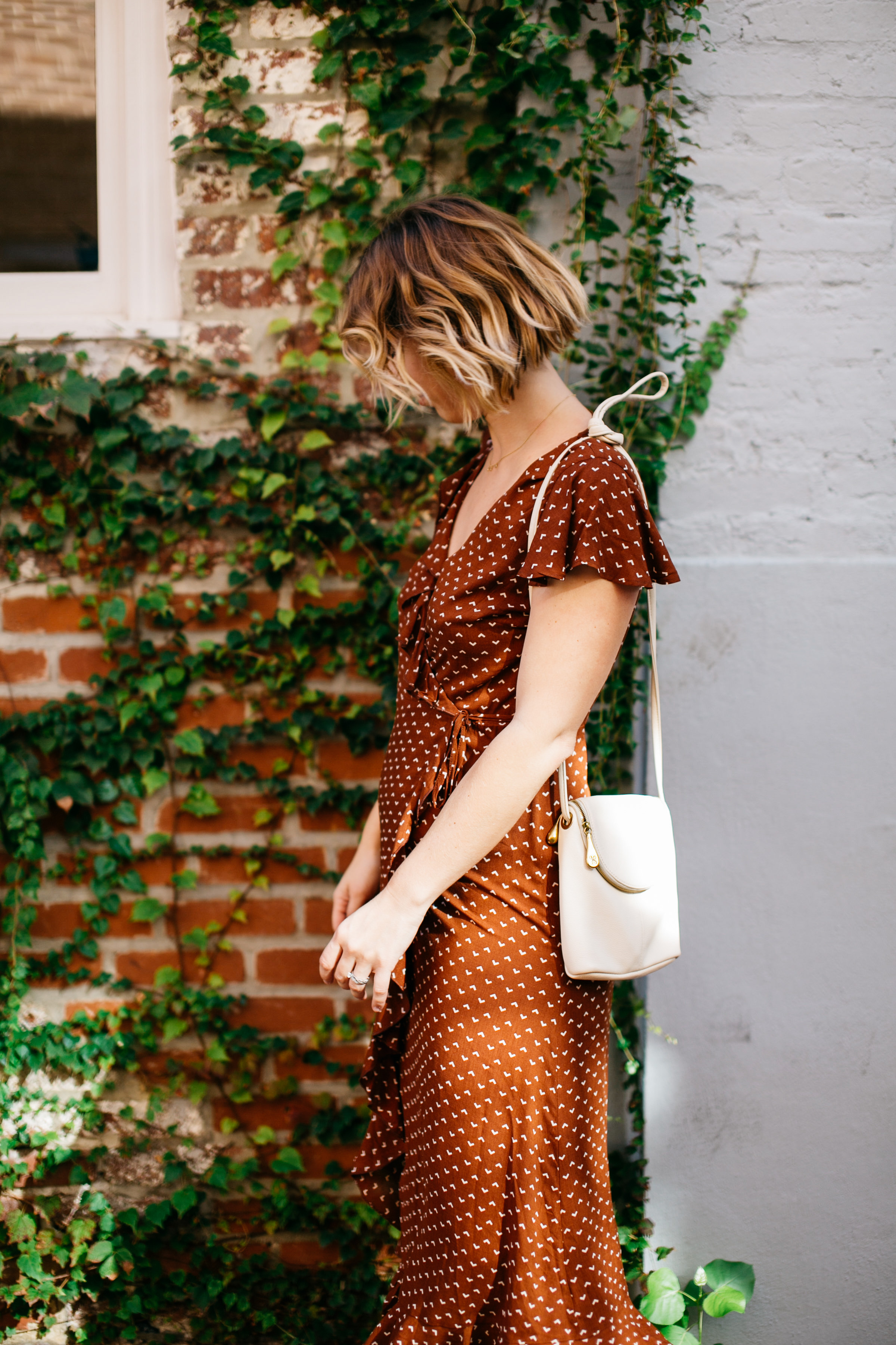Urban-Outfitters-Midi-Dress-20.jpg