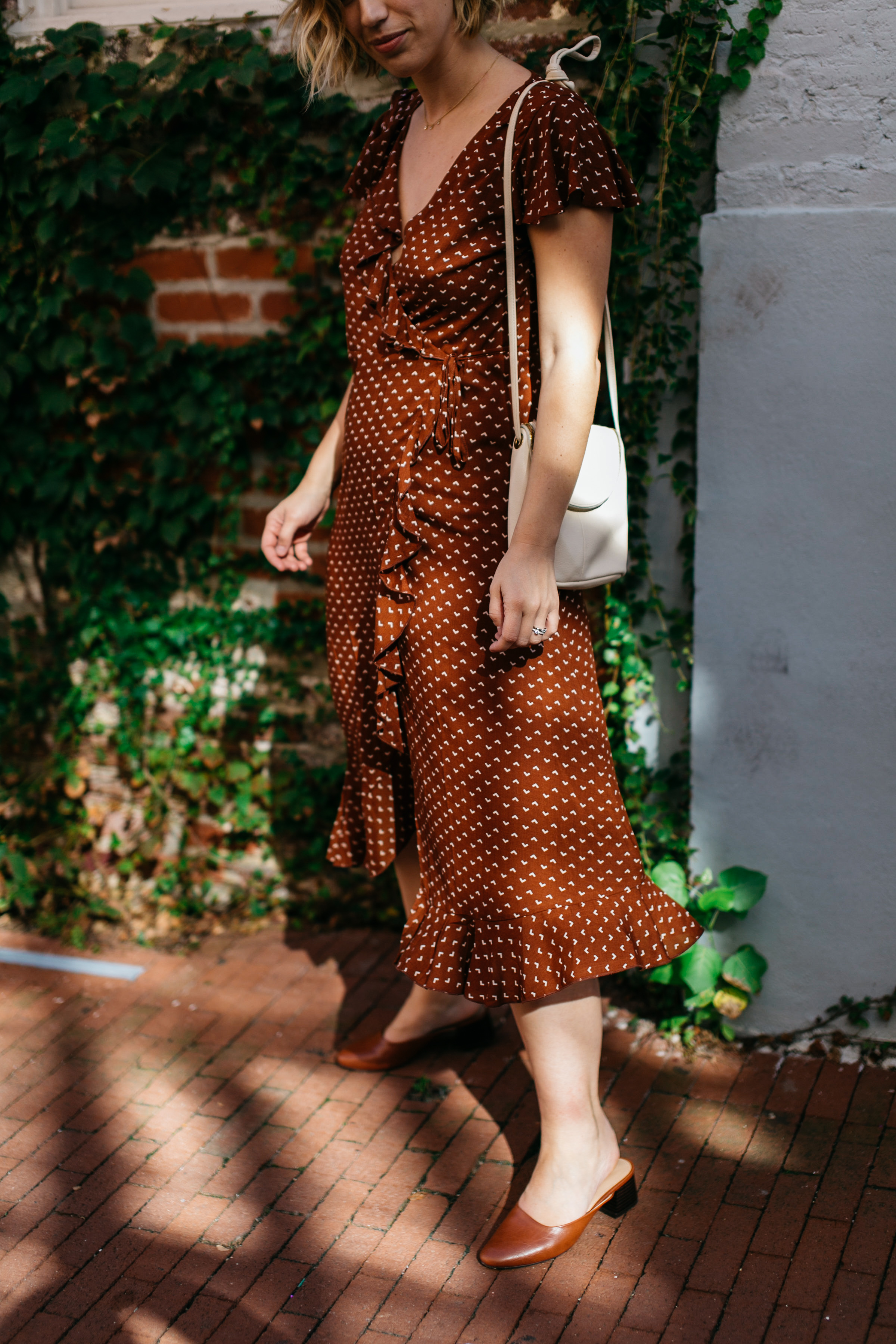 Urban-Outfitters-Midi-Dress-24.jpg