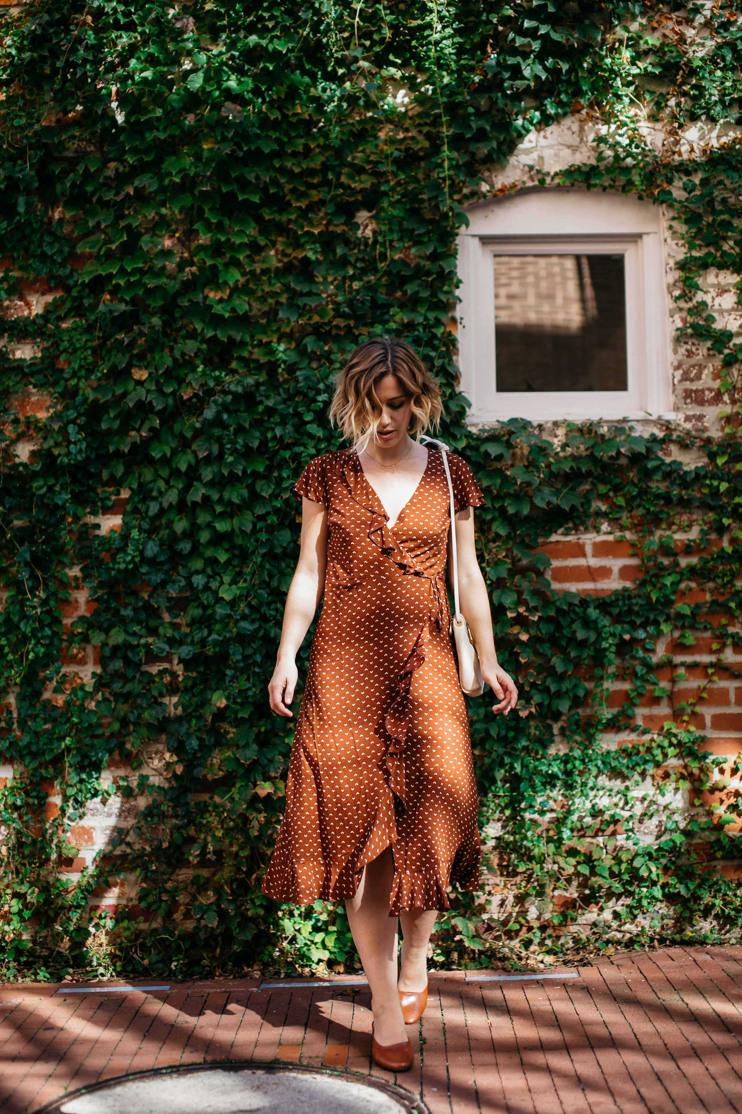 Urban-Outfitters-Midi-Dress-17.jpg