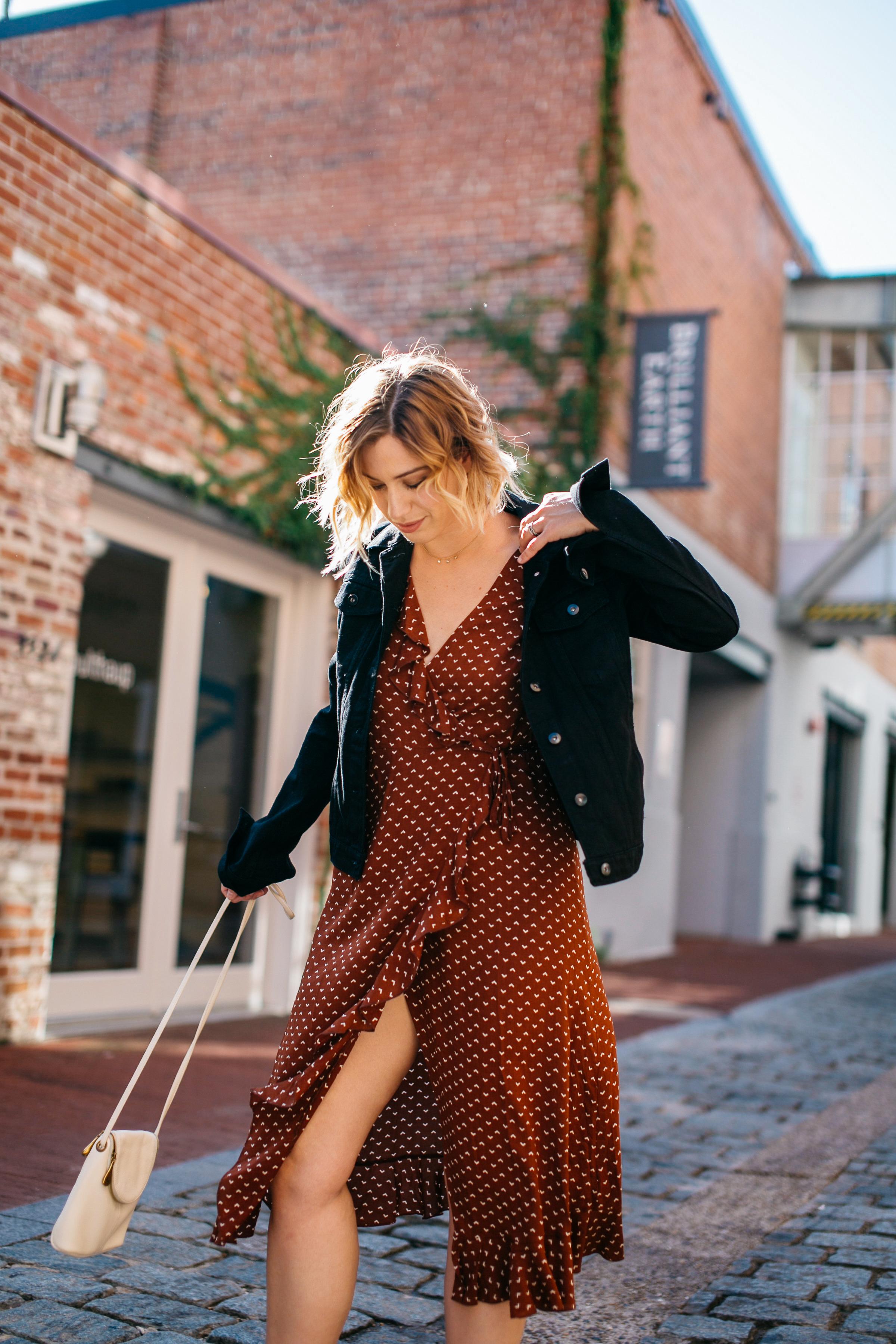 Urban-Outfitters-Midi-Dress-33.jpg