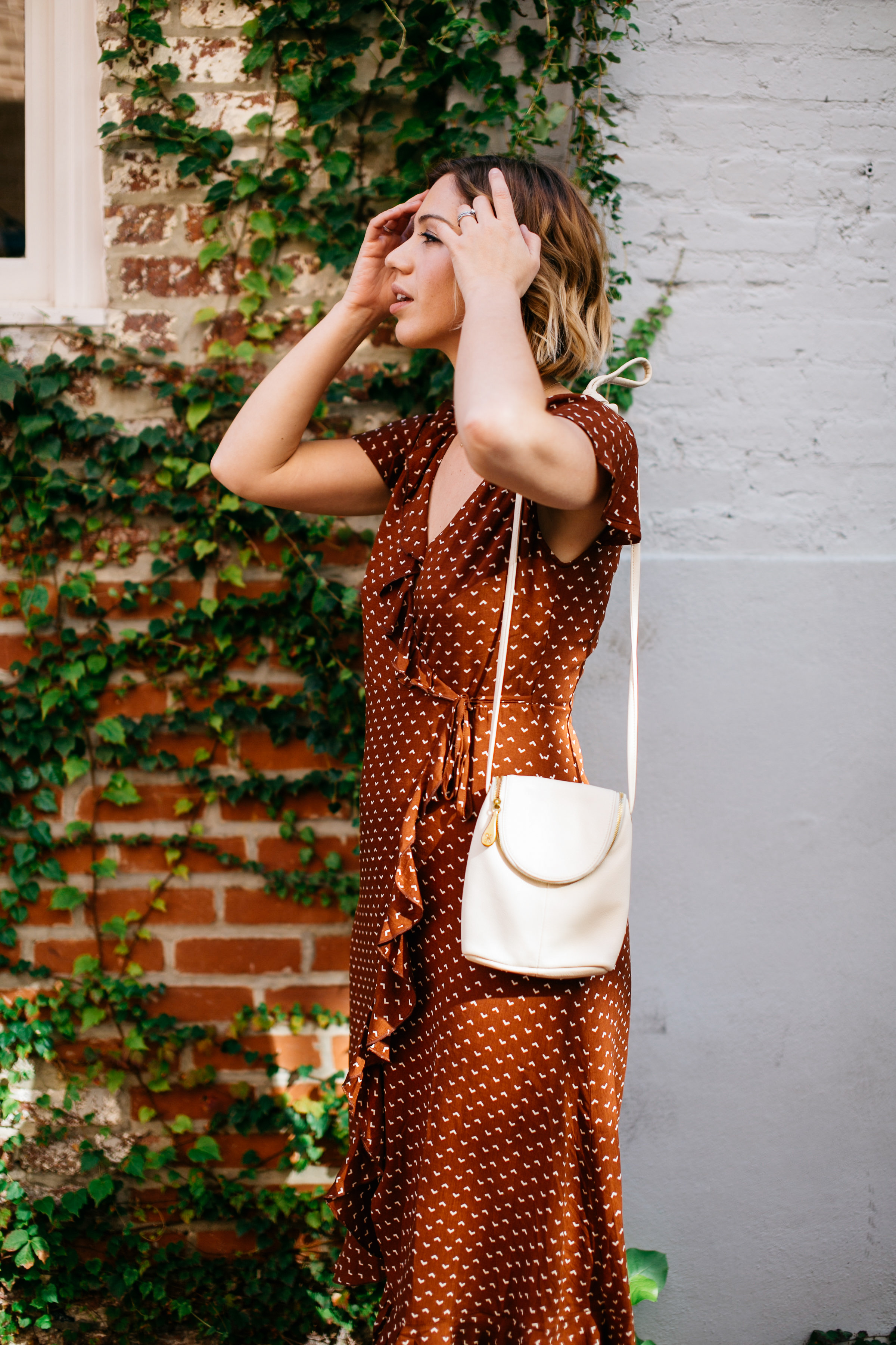 Urban-Outfitters-Midi-Dress-21.jpg