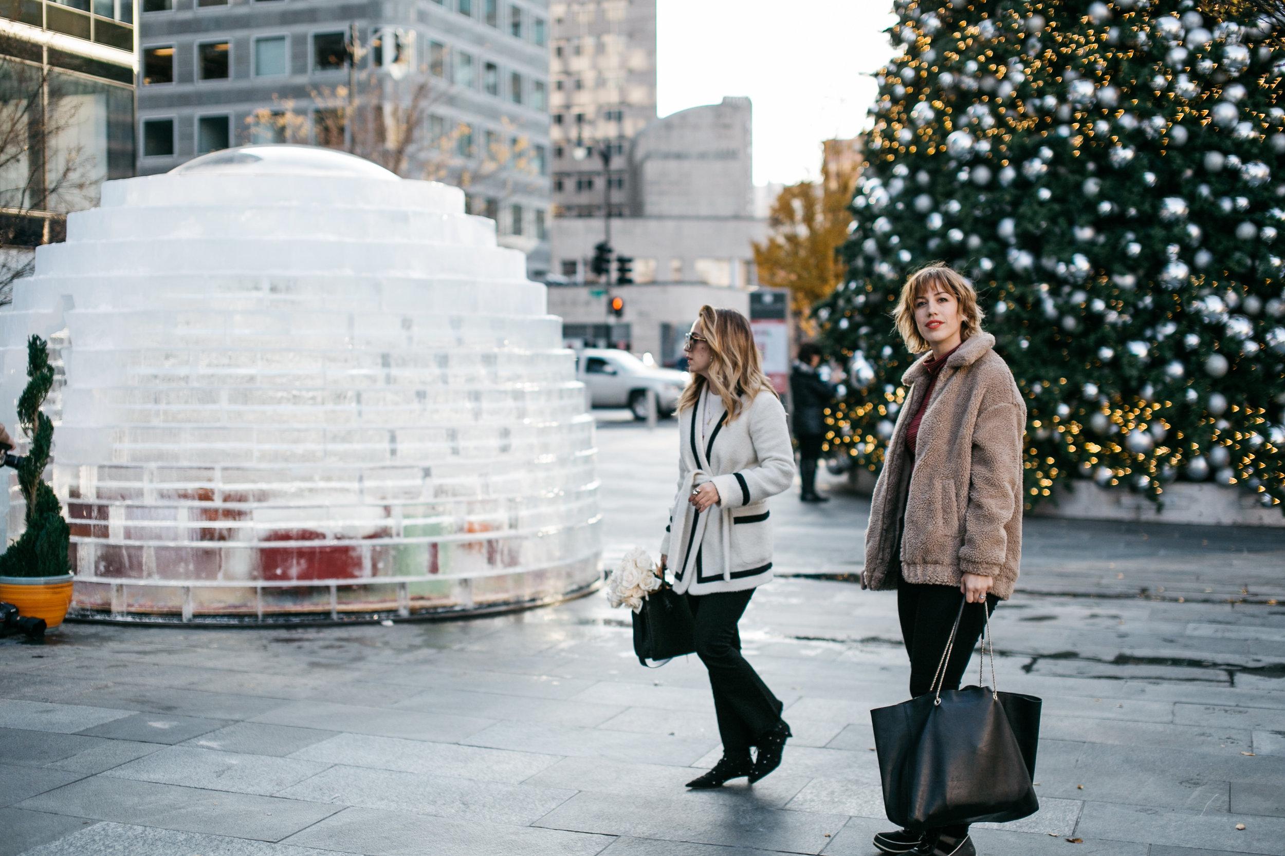 City-Center-Igloo-2.jpg